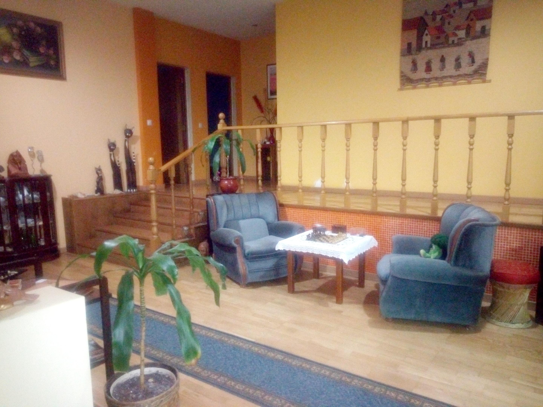 Ferienhaus Haus mit 3 Schlafzimmern in Santa Luzia mit toller Aussicht auf die Berge, möblierter Terr (2609857), Santa Luzia, , Alentejo, Portugal, Bild 1