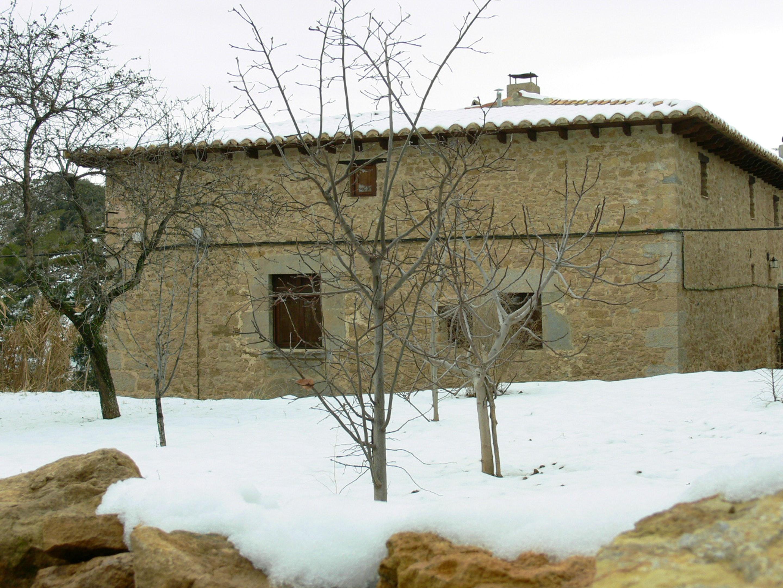 Appartement de vacances Wohnung mit 2 Schlafzimmern in Luco de Bordón mit toller Aussicht auf die Berge (2729979), Luco de Bordon, Teruel, Aragon, Espagne, image 22