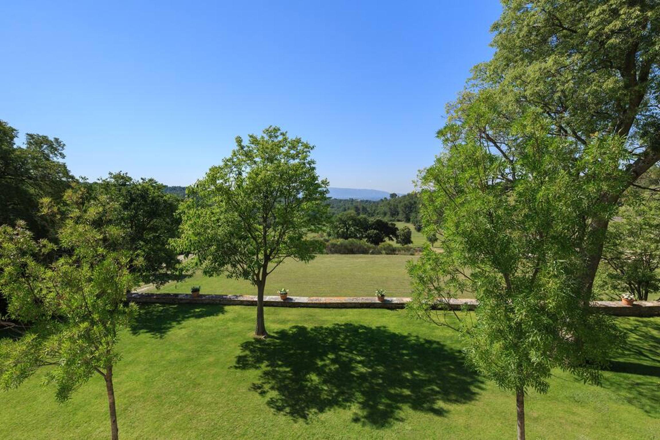 Maison de vacances Villa mit 6 Schlafzimmern in L'Isle-sur-la-Sorgue mit privatem Pool, möbliertem Garten und (2647203), L'Isle sur la Sorgue, Vaucluse, Provence - Alpes - Côte d'Azur, France, image 31