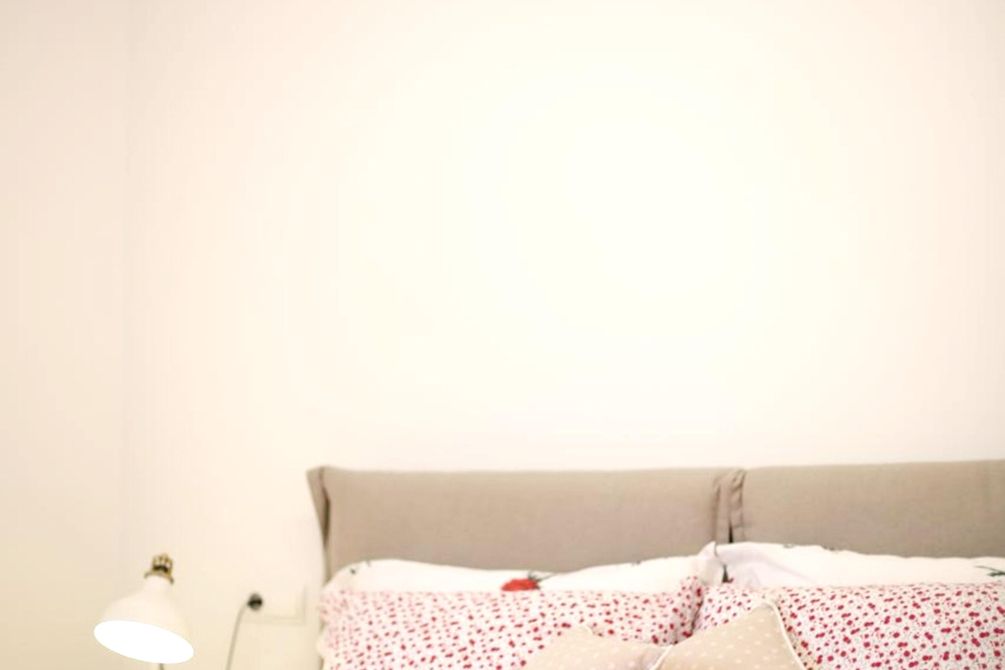 Maison de vacances Haus mit 4 Schlafzimmern in Sant Francesc Xavier mit Terrasse und W-LAN (2700592), San Francisco Javier, Formentera, Iles Baléares, Espagne, image 41