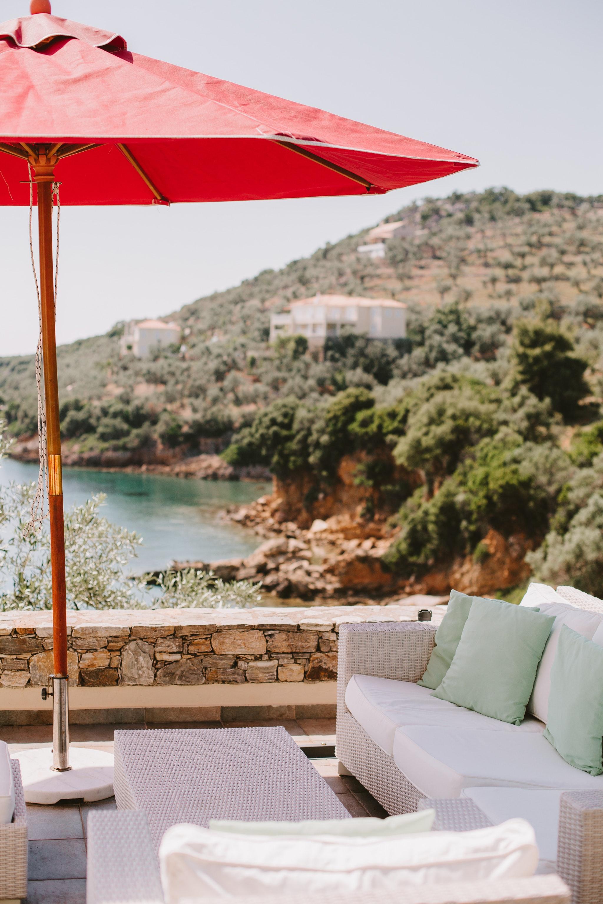 Maison de vacances Villa mit 3 Schlafzimmern in Diasello mit herrlichem Meerblick, privatem Pool, eingezäunte (2339719), Alonnisos, Alonnisos, Sporades, Grèce, image 19