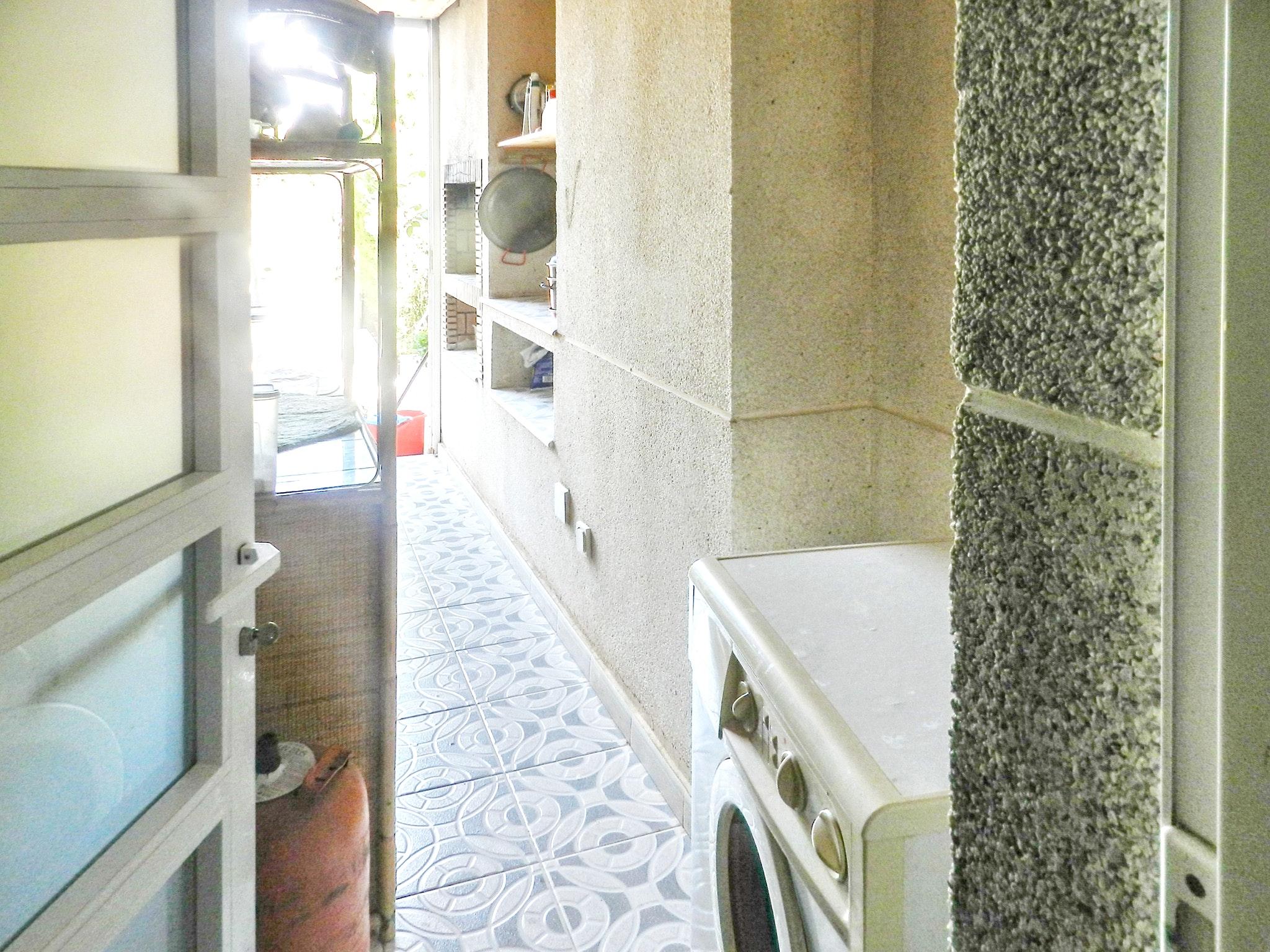 Ferienhaus Helles, modernes Haus in Torrevieja mit Gemeinschaftspool, 5 Minuten vom Strand La Mata en (2201630), Torrevieja, Costa Blanca, Valencia, Spanien, Bild 28