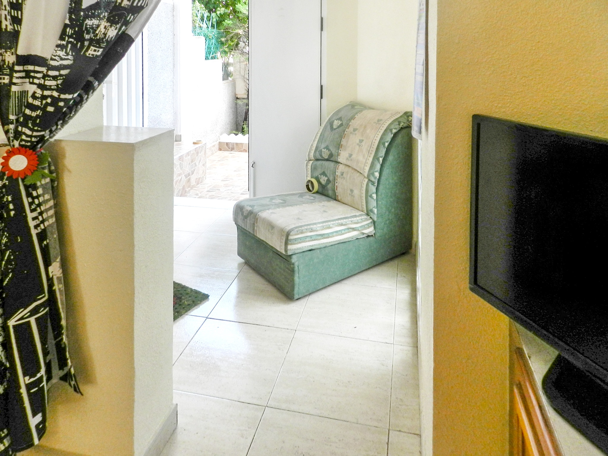 Ferienhaus Helles, modernes Haus in Torrevieja mit Gemeinschaftspool, 5 Minuten vom Strand La Mata en (2201630), Torrevieja, Costa Blanca, Valencia, Spanien, Bild 16