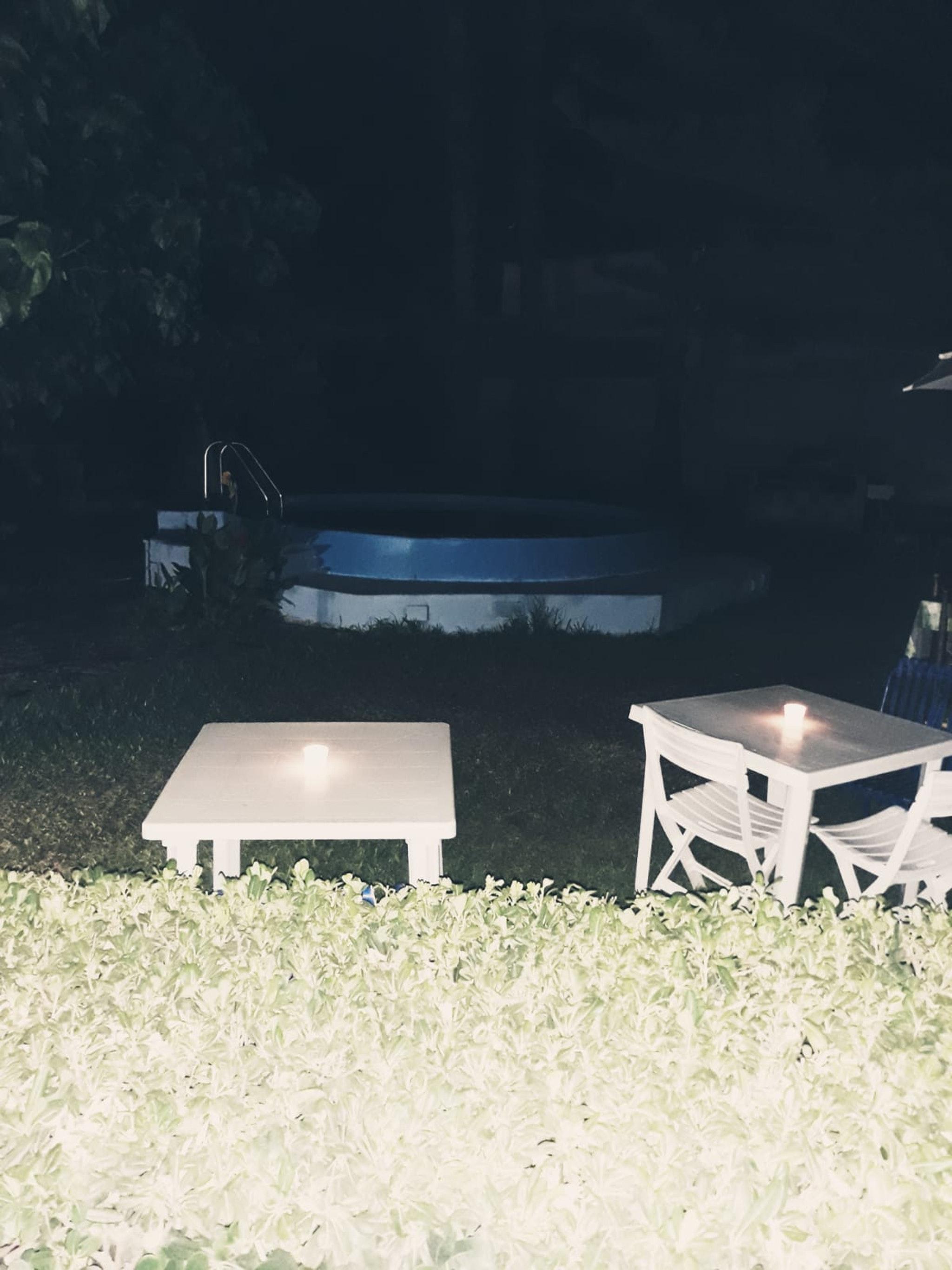 Appartement de vacances Wohnung mit 2 Schlafzimmern in Cicirata mit herrlichem Meerblick, Pool, eingezäuntem Garte (2339675), Avola, Siracusa, Sicile, Italie, image 55