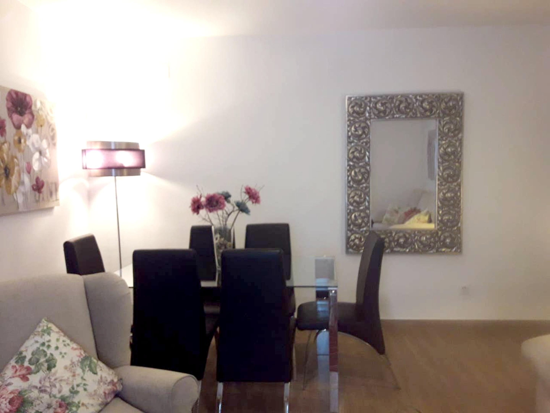 Ferienwohnung Wohnung mit 3 Schlafzimmern in Antequera mit möblierter Terrasse und W-LAN (2706842), Antequera, Malaga, Andalusien, Spanien, Bild 41