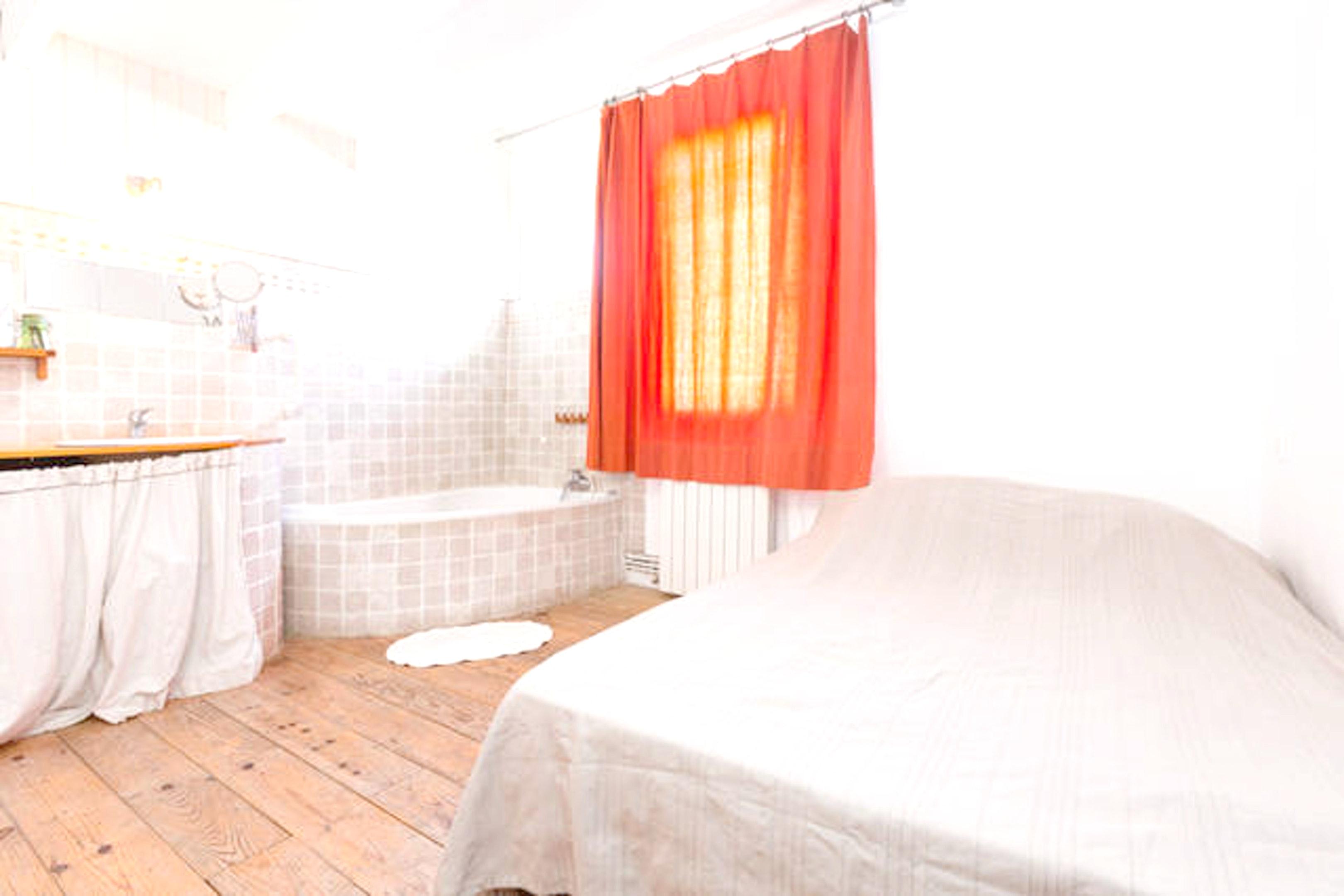 Holiday house Haus mit 2 Schlafzimmern in Avignon mit möblierter Terrasse und W-LAN (2407253), Avignon, Vaucluse, Provence - Alps - Côte d'Azur, France, picture 10