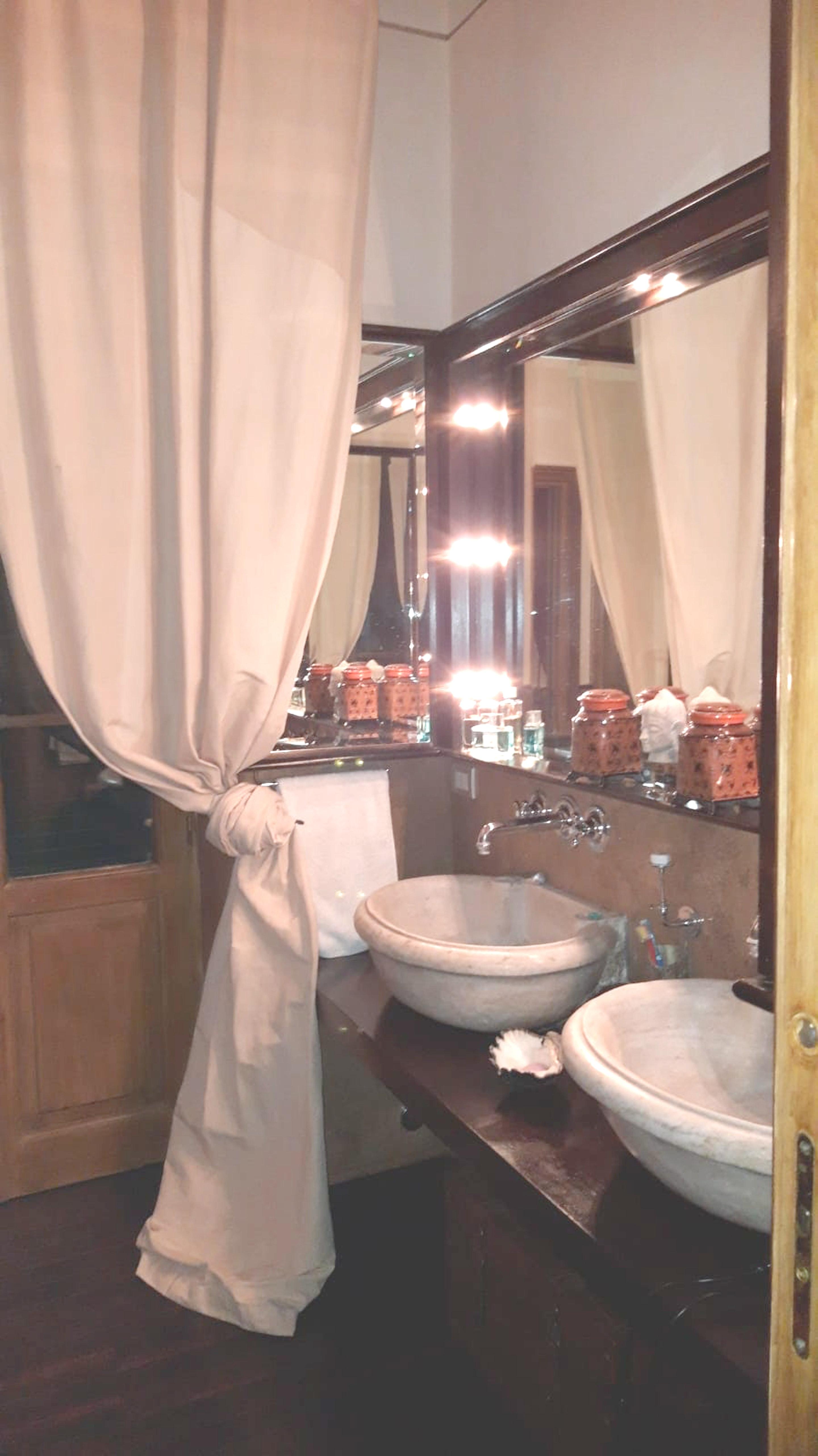 Ferienwohnung Wohnung mit einem Schlafzimmer in Pietrasanta mit Balkon und W-LAN - 3 km vom Strand entfe (2575406), Pietrasanta, Lucca-Versilia, Toskana, Italien, Bild 7