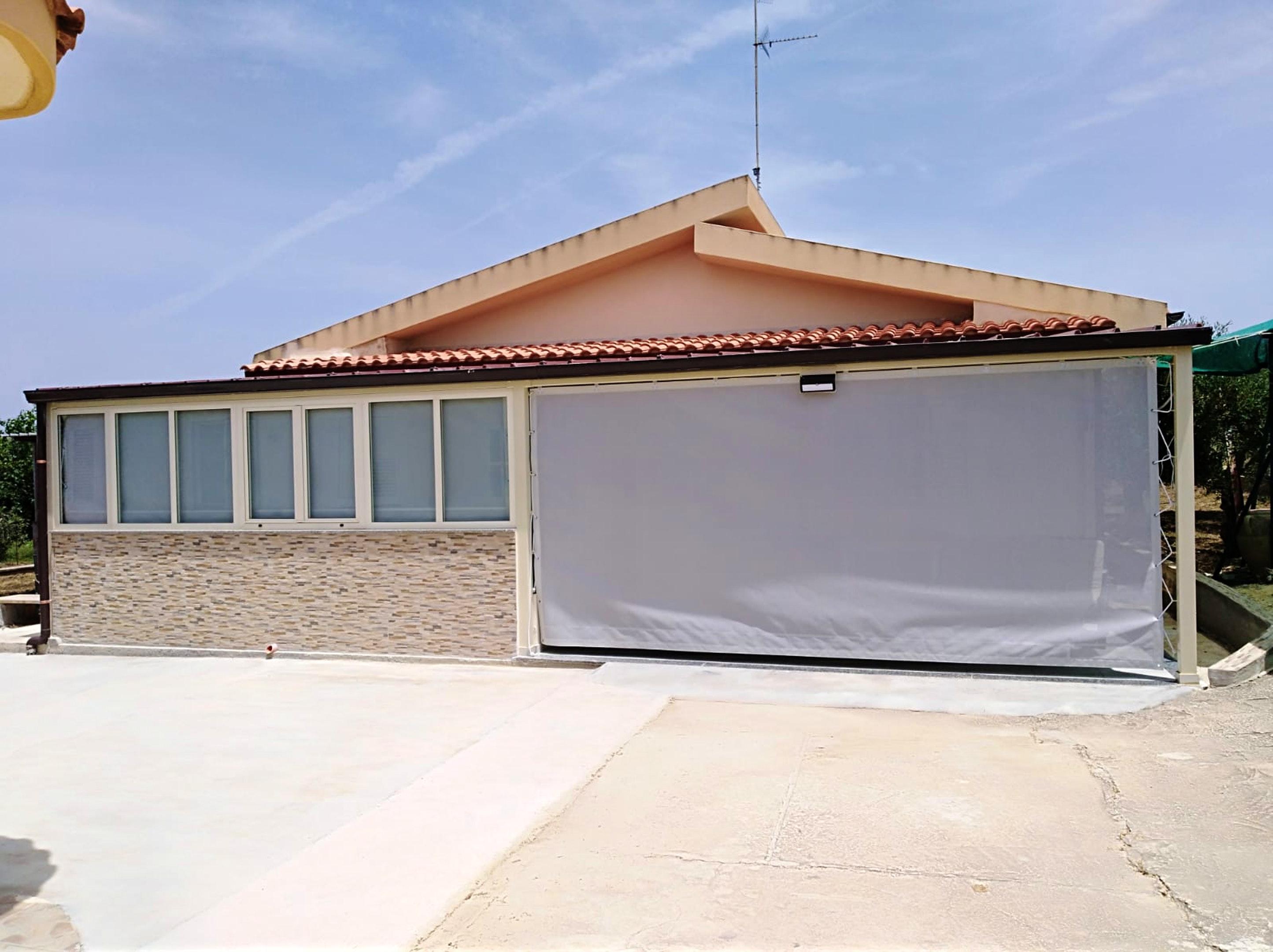 Maison de vacances Haus mit 3 Schlafzimmern in Menfi mit herrlichem Meerblick und eingezäuntem Garten - 1 km  (2707873), Menfi, Agrigento, Sicile, Italie, image 17