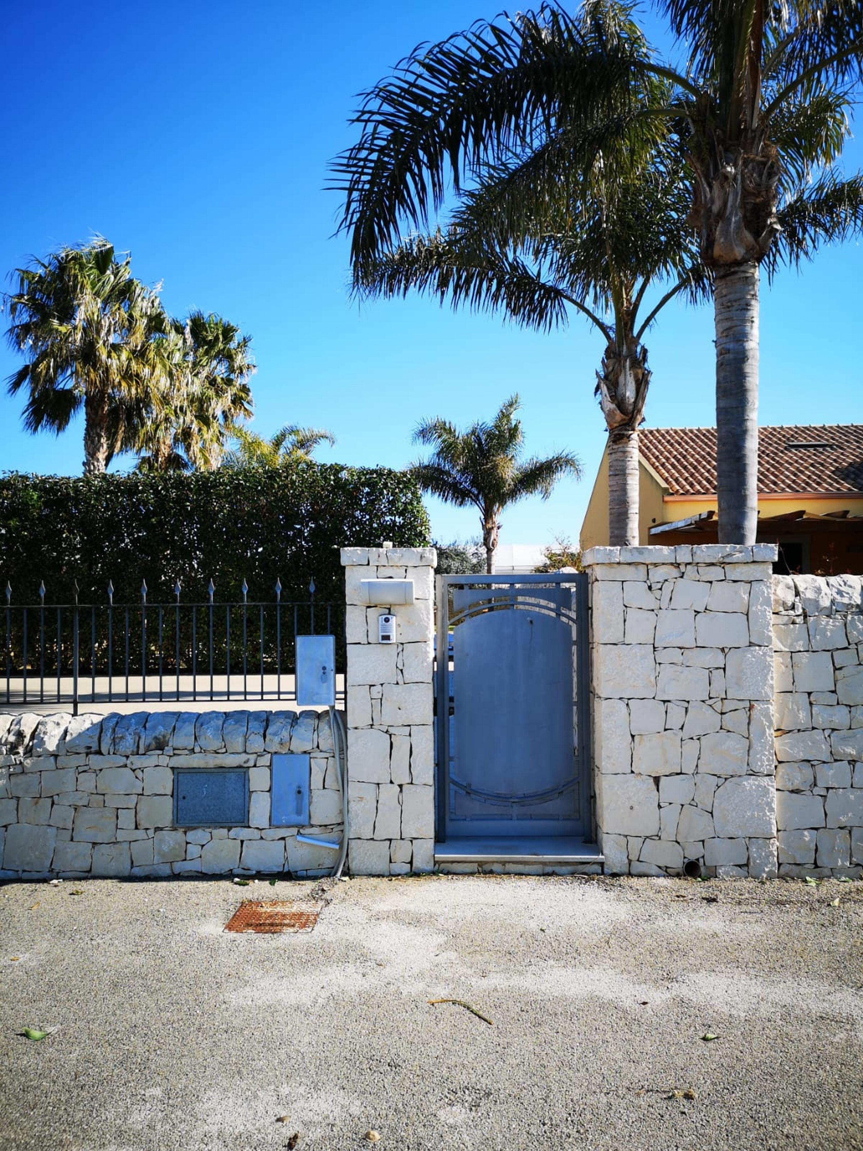 Maison de vacances Villa mit 4 Schlafzimmern in Scicli mit privatem Pool, eingezäuntem Garten und W-LAN - 300 (2617979), Scicli, Ragusa, Sicile, Italie, image 5