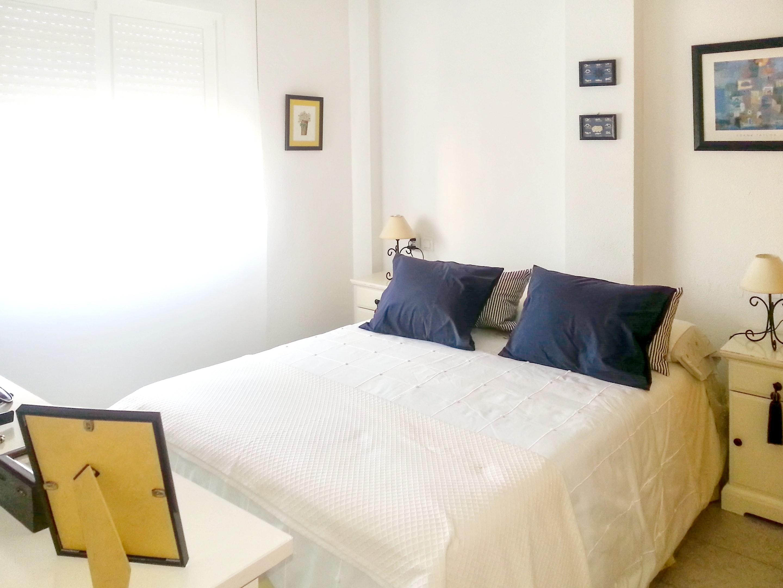 Ferienhaus Haus mit 2 Schlafzimmern in Torrevieja mit Pool, möbliertem Garten und W-LAN (2202043), Torrevieja, Costa Blanca, Valencia, Spanien, Bild 5
