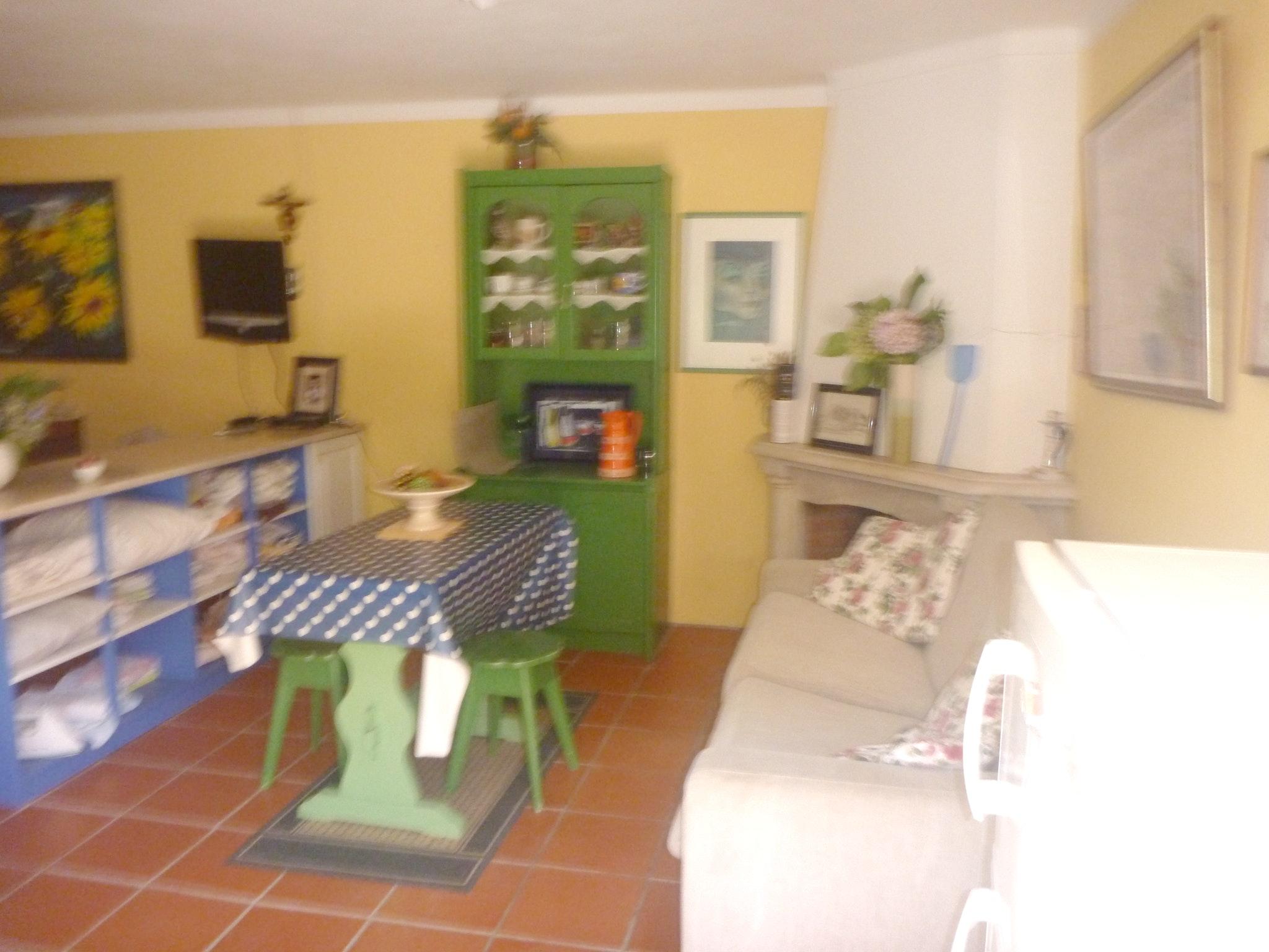 Holiday apartment Studio in Nazaré mit Pool, möbliertem Garten und W-LAN - 7 km vom Strand entfernt (2410449), Nazaré, Costa de Prata, Central-Portugal, Portugal, picture 11