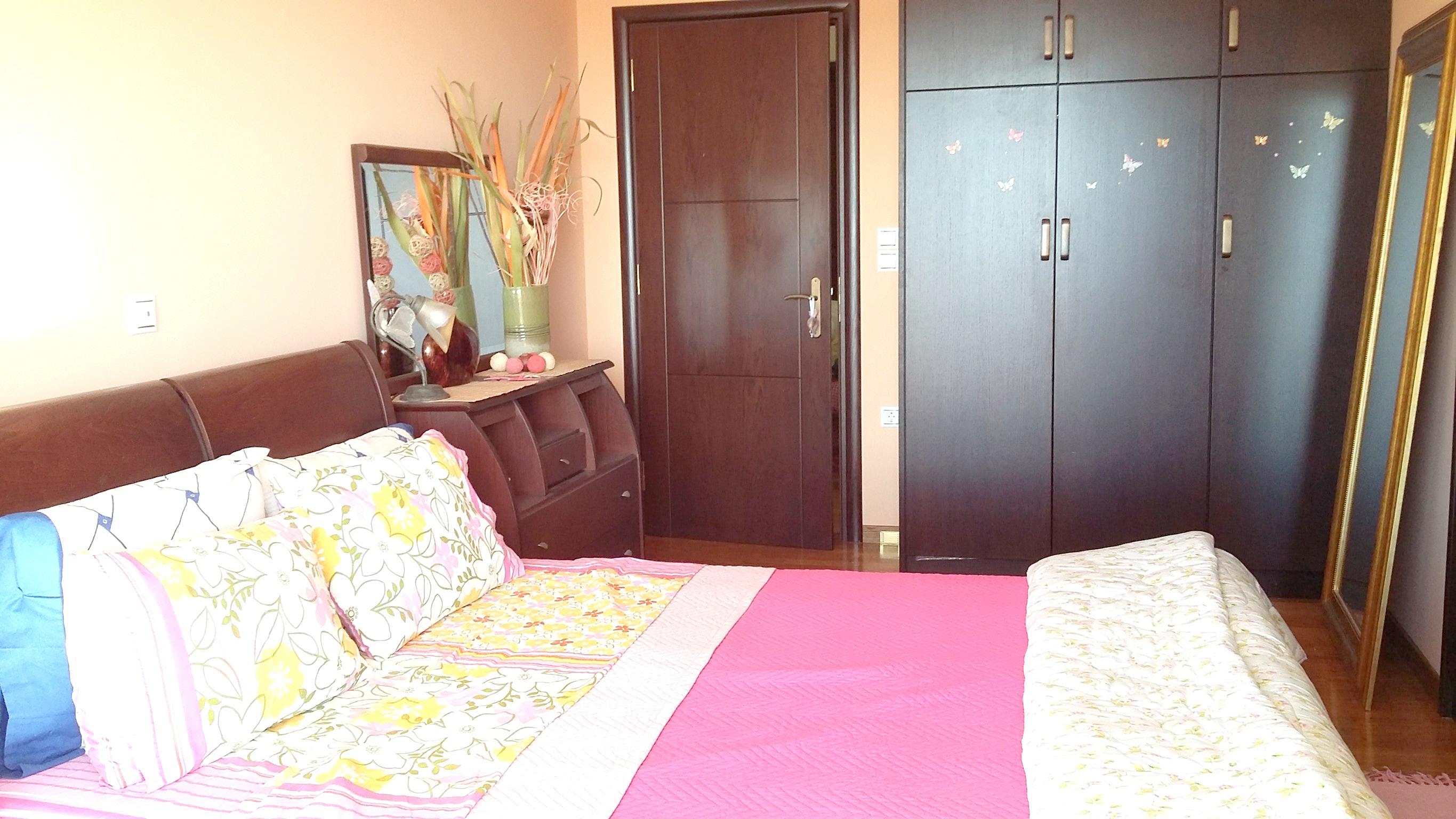Holiday house Haus mit 3 Schlafzimmern in Anavissos mit herrlichem Meerblick, möbliertem Balkon und W-LA (2333555), Thimari, , Attica, Greece, picture 6