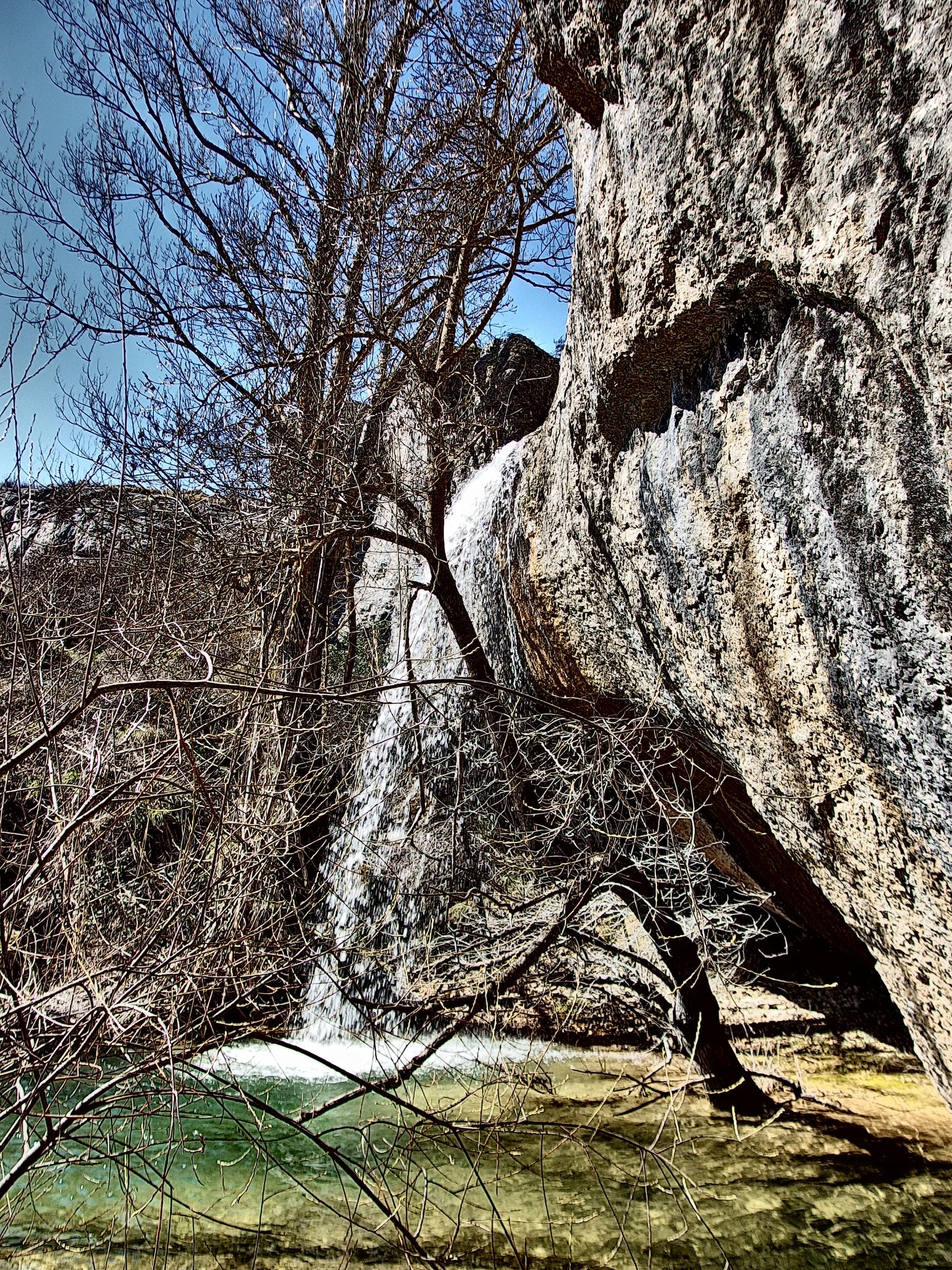 Ferienhaus Haus mit 5 Zimmern in Fuenteodra mit toller Aussicht auf die Berge, eingezäuntem Garten un (2211142), Fuenteodra, Burgos, Kastilien-León, Spanien, Bild 78