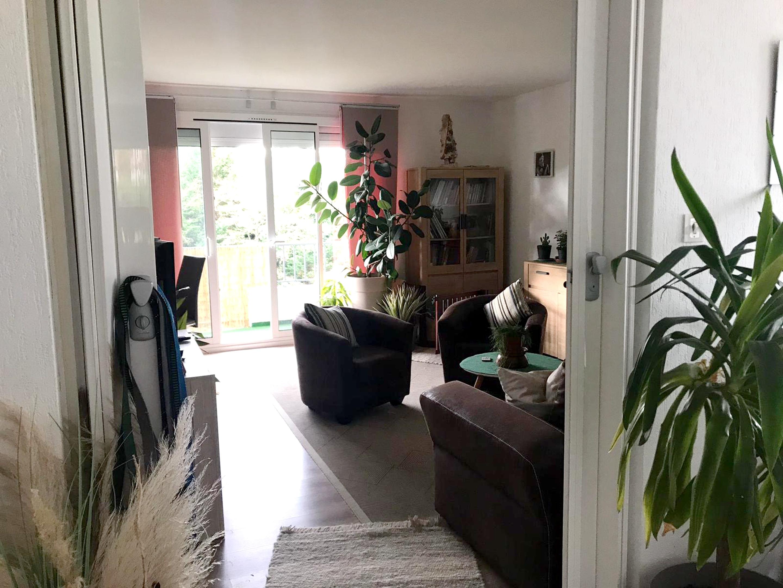 Ferienwohnung Wohnung mit einem Schlafzimmer in Lourdes mit möblierter Terrasse (2693936), Lourdes, Hautes-Pyrénées, Midi-Pyrénées, Frankreich, Bild 30