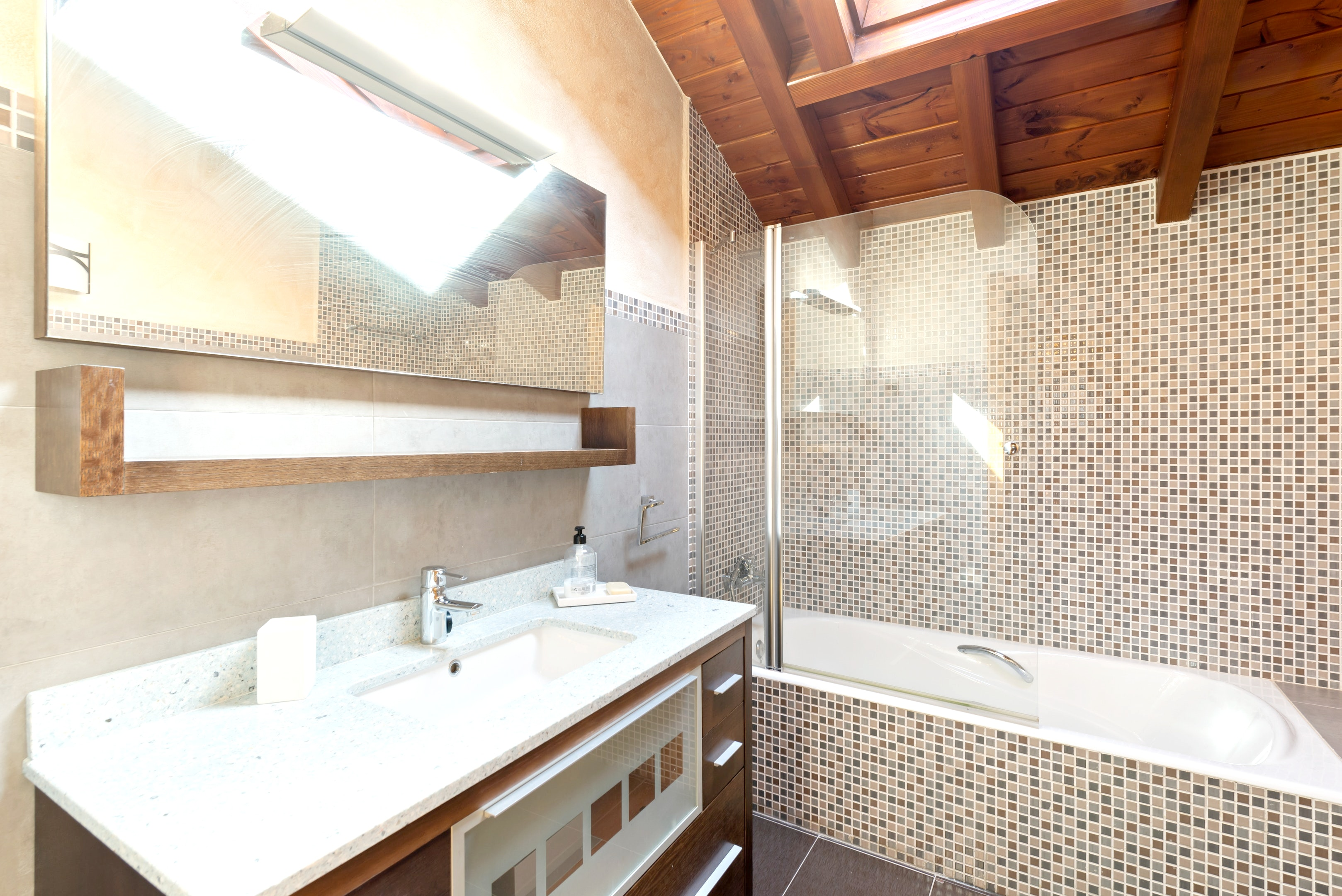 Ferienhaus Villa mit 6 Schlafzimmern in Bizkaia mit privatem Pool und möblierter Terrasse (2519370), Dima, Bizkaia, Baskenland, Spanien, Bild 20