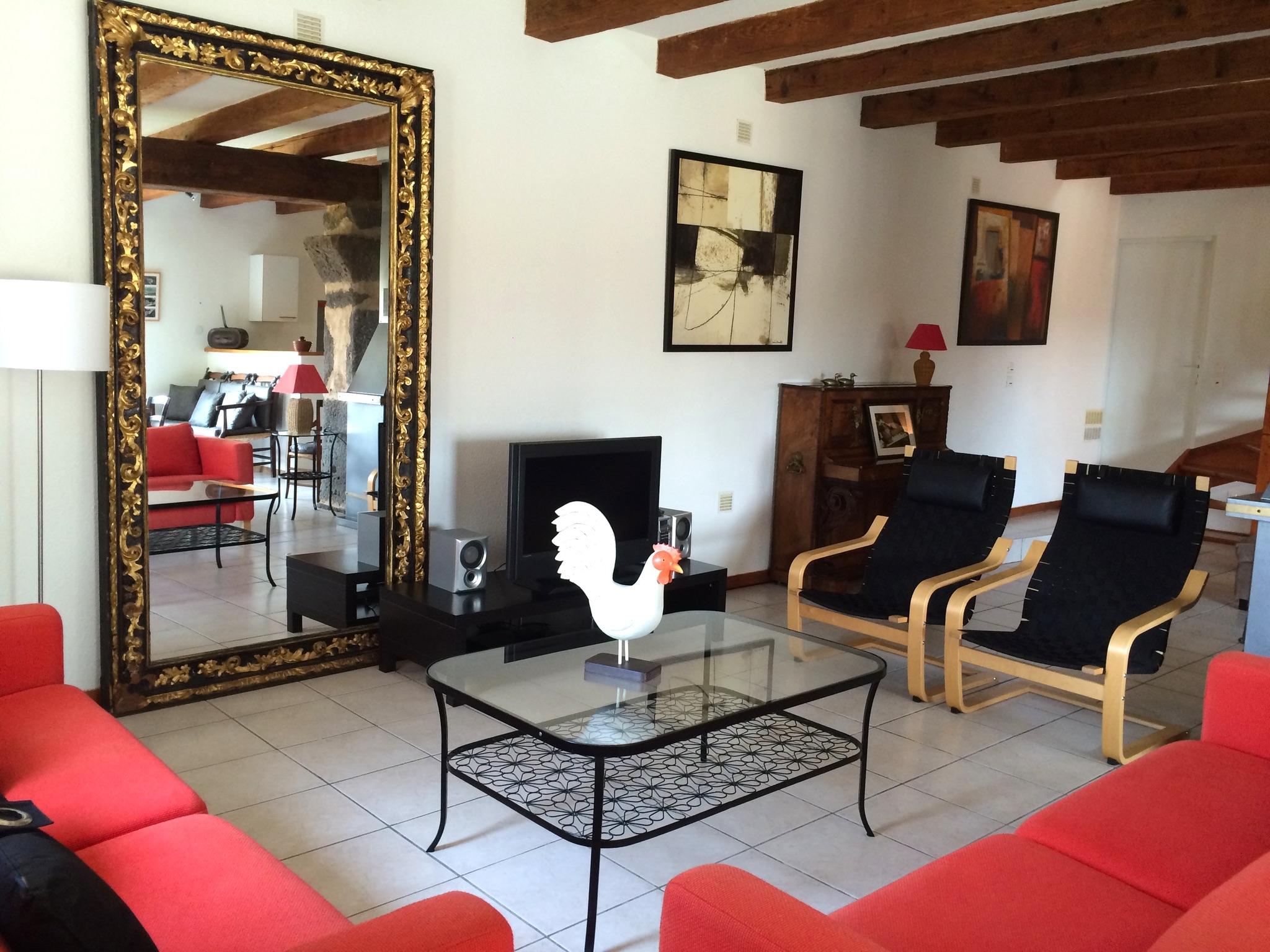 Ferienhaus Bauernhaus in der Languedoc-Roussillon mit Pool und üppigem Garten (2201002), Portiragnes, Mittelmeerküste Hérault, Languedoc-Roussillon, Frankreich, Bild 5