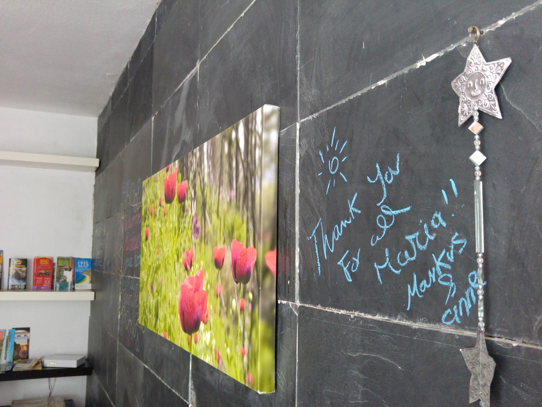 Appartement de vacances Wohnung mit einem Schlafzimmer in Candelaria mit toller Aussicht auf die Berge, Pool, möbl (2208287), El Socorro, Ténérife, Iles Canaries, Espagne, image 41