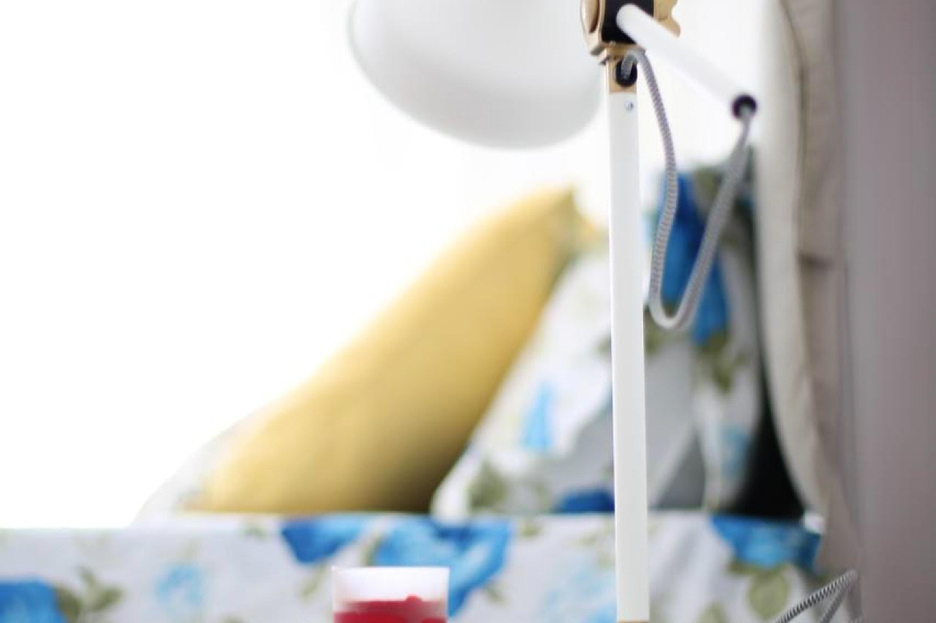 Maison de vacances Haus mit 4 Schlafzimmern in Sant Francesc Xavier mit Terrasse und W-LAN (2700592), San Francisco Javier, Formentera, Iles Baléares, Espagne, image 34
