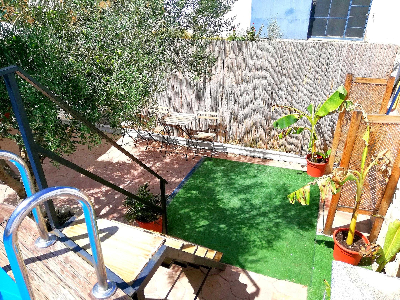 Ferienhaus Villa mit 5 Schlafzimmern in Antequera mit privatem Pool, eingezäuntem Garten und W-LAN (2420315), Antequera, Malaga, Andalusien, Spanien, Bild 24