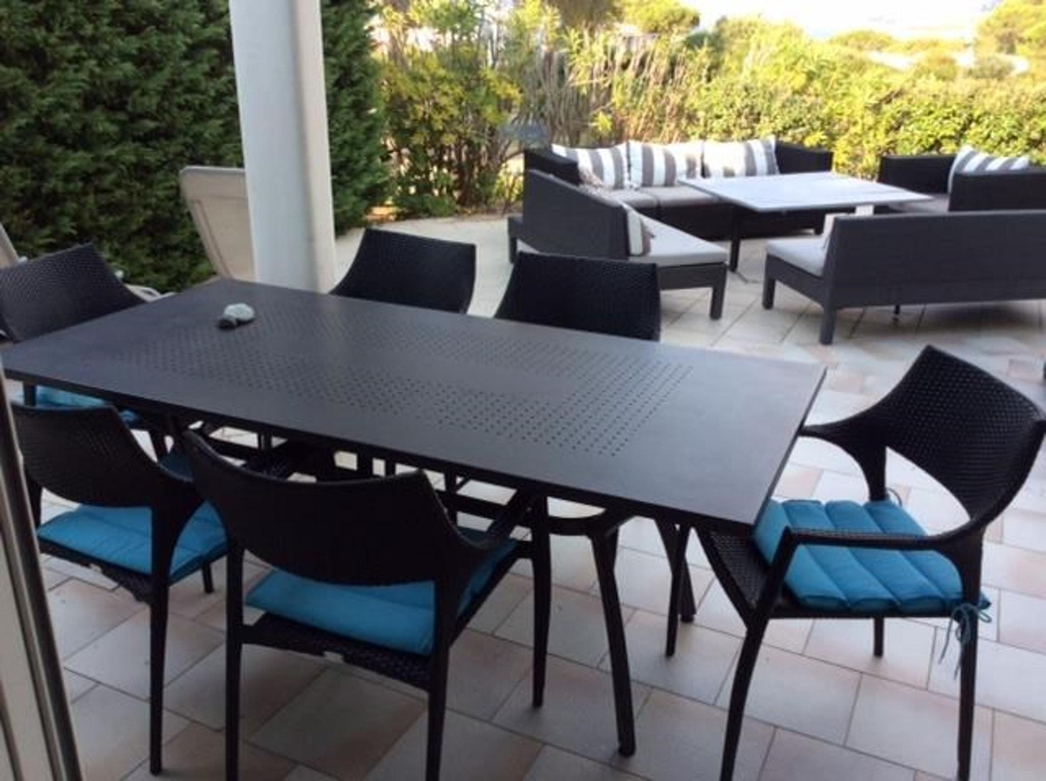 Ferienhaus Haus mit 3 Schlafzimmern in Lumio mit herrlichem Meerblick, eingezäuntem Garten und W-LAN  (2567720), Lumio, Nordkorsika, Korsika, Frankreich, Bild 3