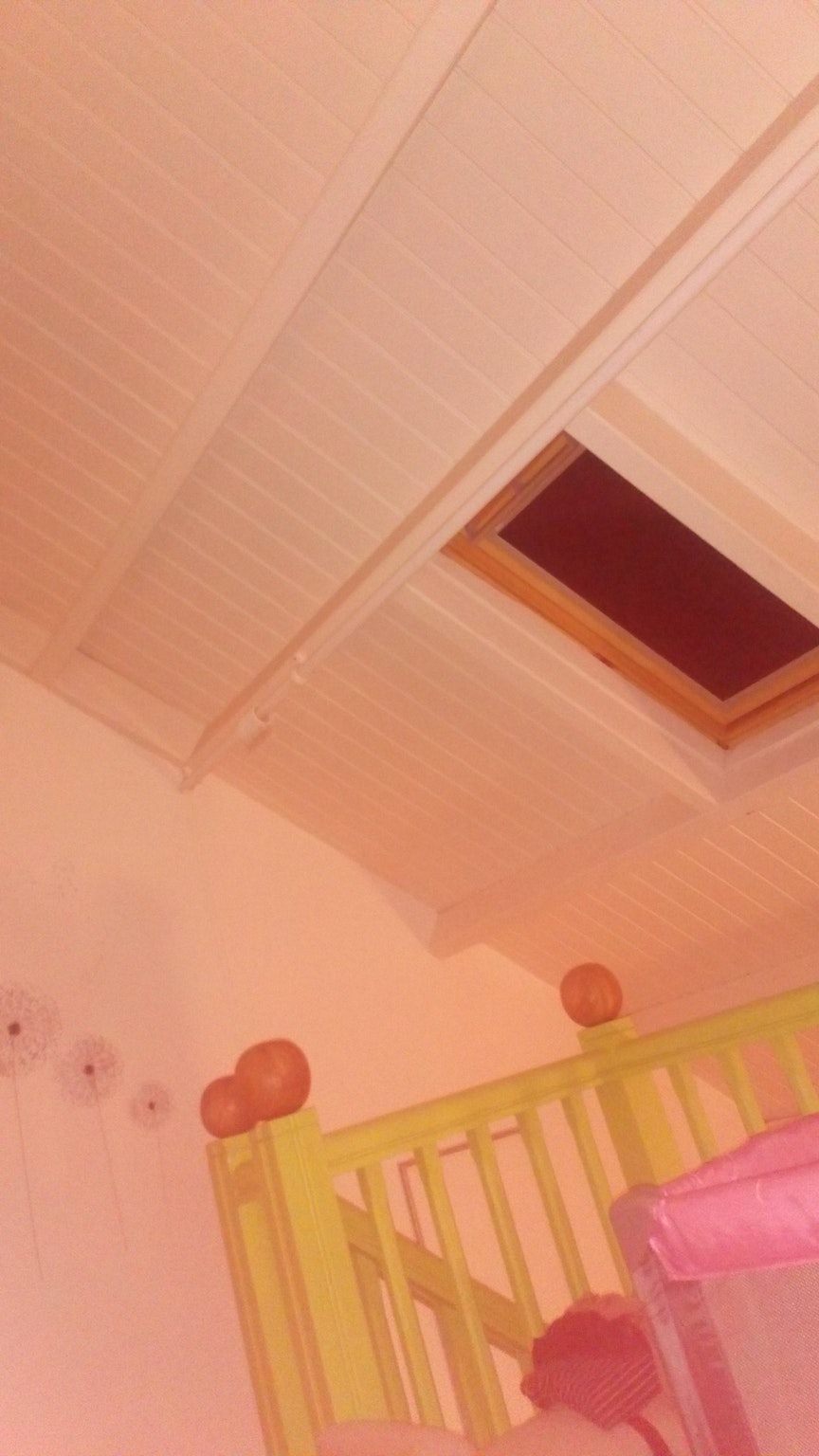 Bungalow mit einem Schlafzimmer in Le Gosier mit m Hütte in Guadeloupe
