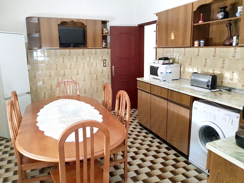 Holiday house Haus mit 7 Schlafzimmern in Lajeosa mit toller Aussicht auf die Berge und eingezäuntem Gar (2557861), Lajeosa, , Central-Portugal, Portugal, picture 11