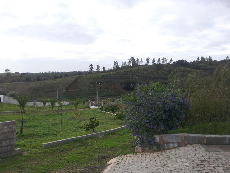 Ferienhaus Haus mit 3 Schlafzimmern in Santa Luzia mit toller Aussicht auf die Berge, möblierter Terr (2609857), Santa Luzia, , Alentejo, Portugal, Bild 12