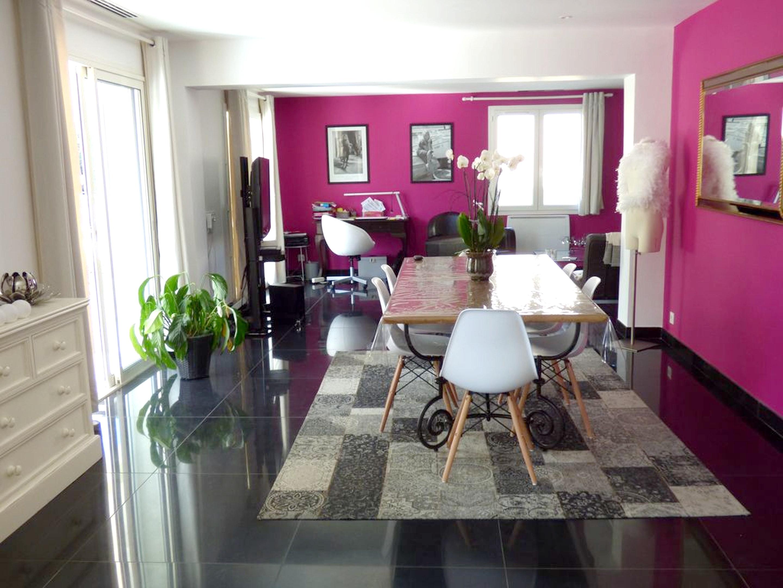 Holiday house Villa mit 5 Schlafzimmern in Avignon mit privatem Pool, eingezäuntem Garten und W-LAN (2519542), Avignon, Vaucluse, Provence - Alps - Côte d'Azur, France, picture 4