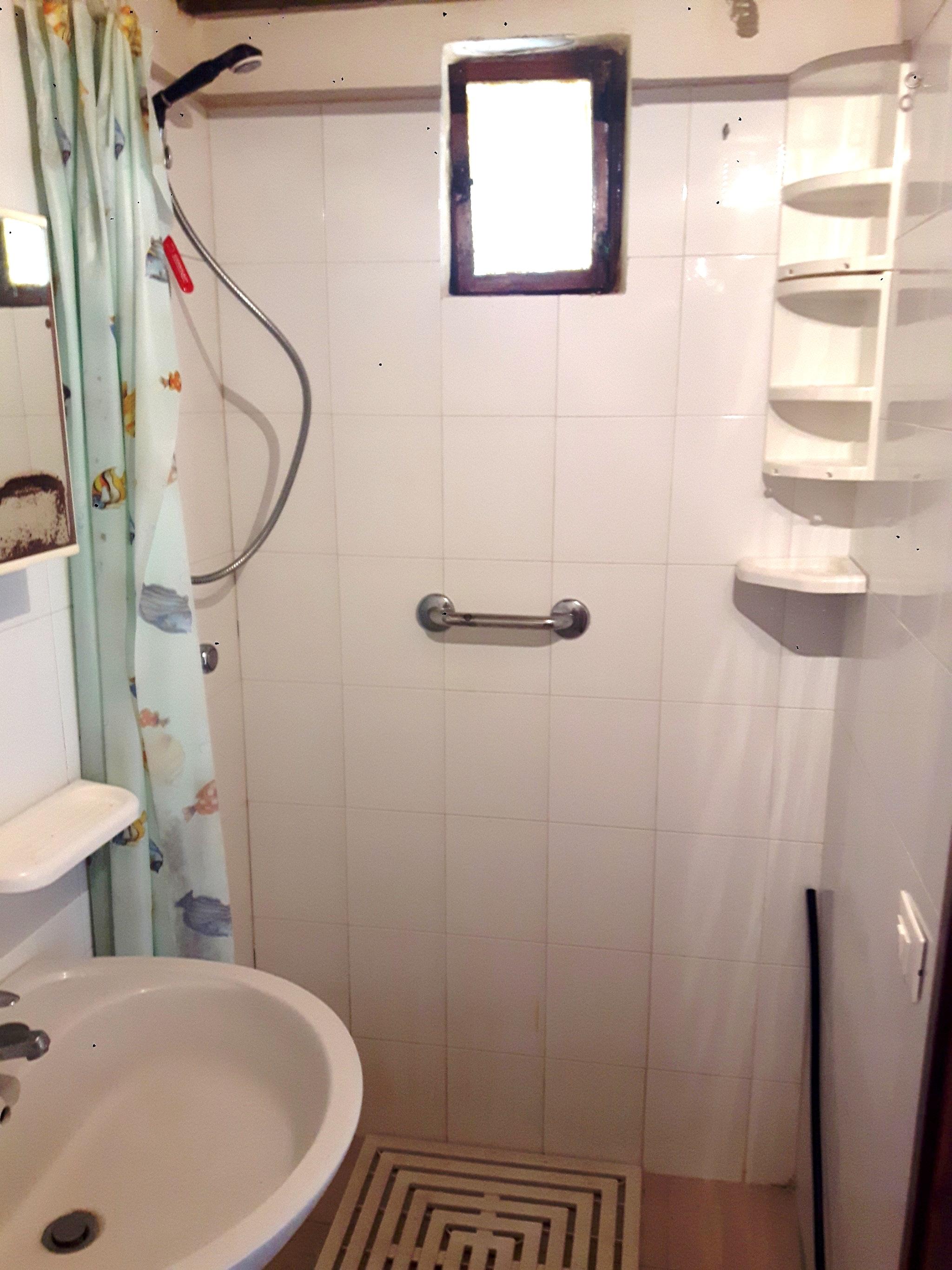 Maison de vacances Villa mit 5 Schlafzimmern in Vittoria mit herrlichem Meerblick, privatem Pool, eingezäunte (2617982), Vittoria, Ragusa, Sicile, Italie, image 35