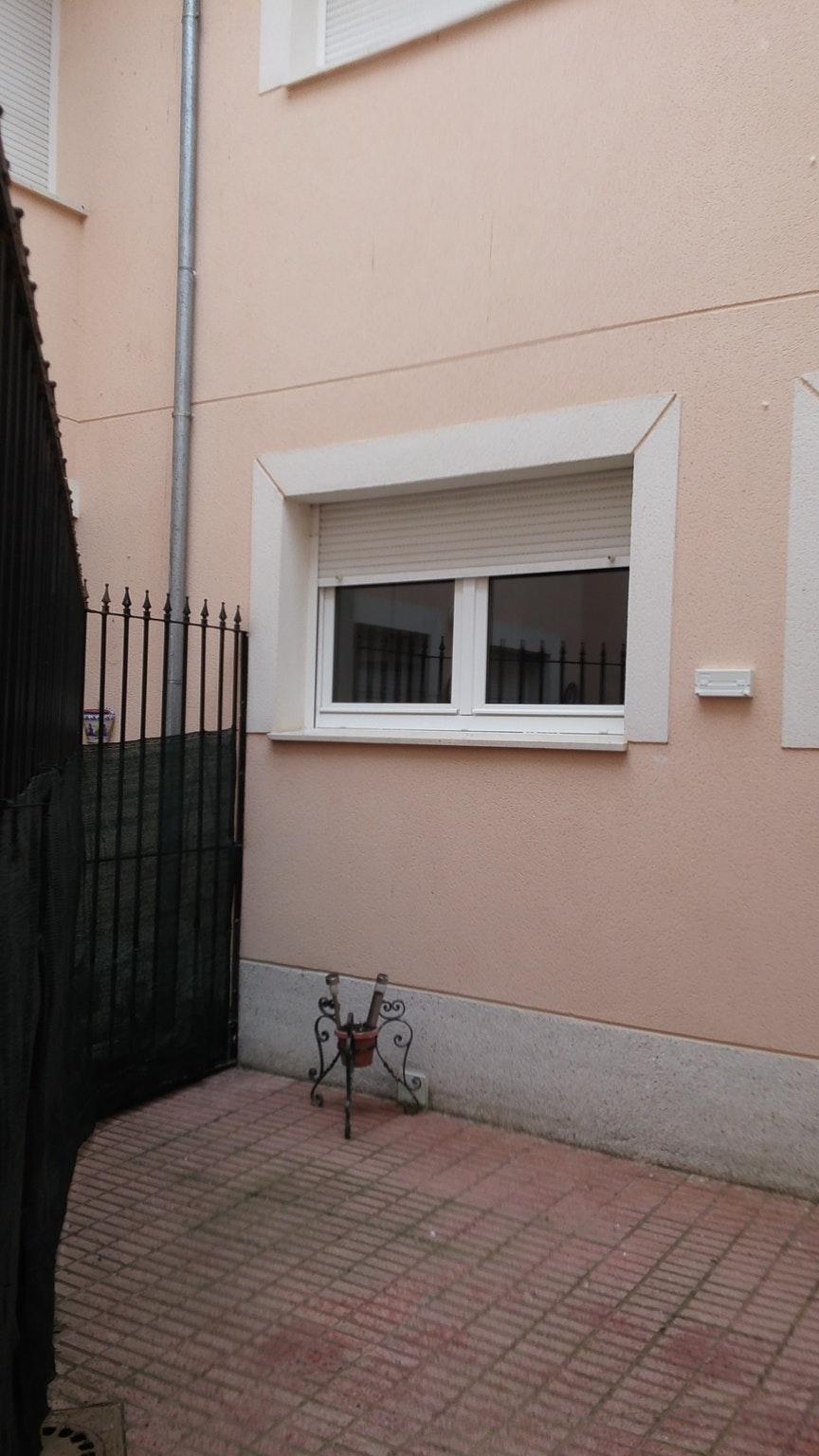 Ferienwohnung Wohnung mit 4 Schlafzimmern in Aldea Real mit Terrasse (2202151), Aldea Real, Segovia, Kastilien-León, Spanien, Bild 28