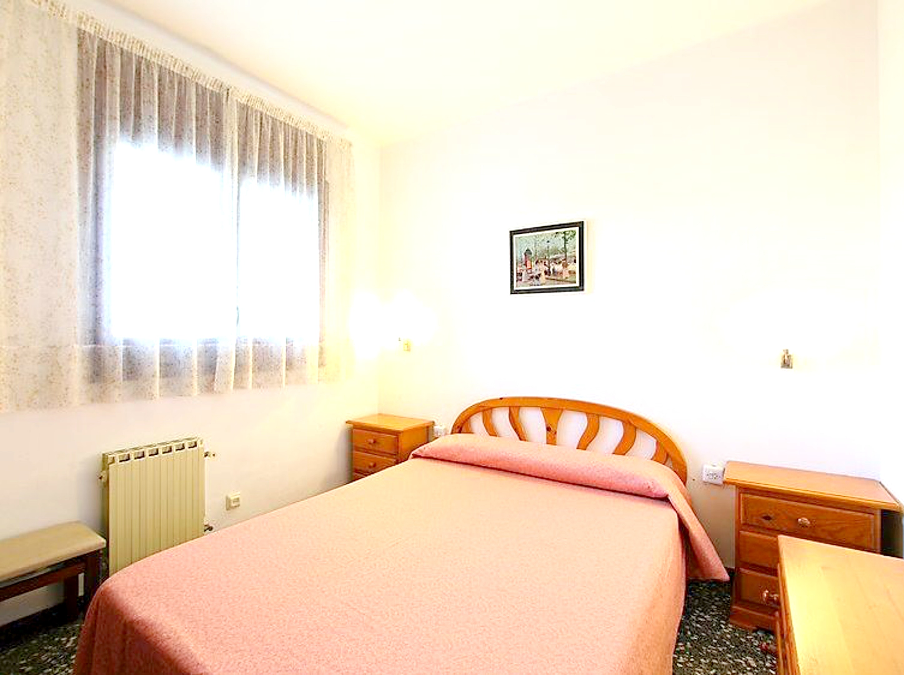 Ferienhaus Villa mit 6 Schlafzimmern in Canyelles mit toller Aussicht auf die Berge, privatem Pool, e (2339365), Canyelles, Costa del Garraf, Katalonien, Spanien, Bild 15