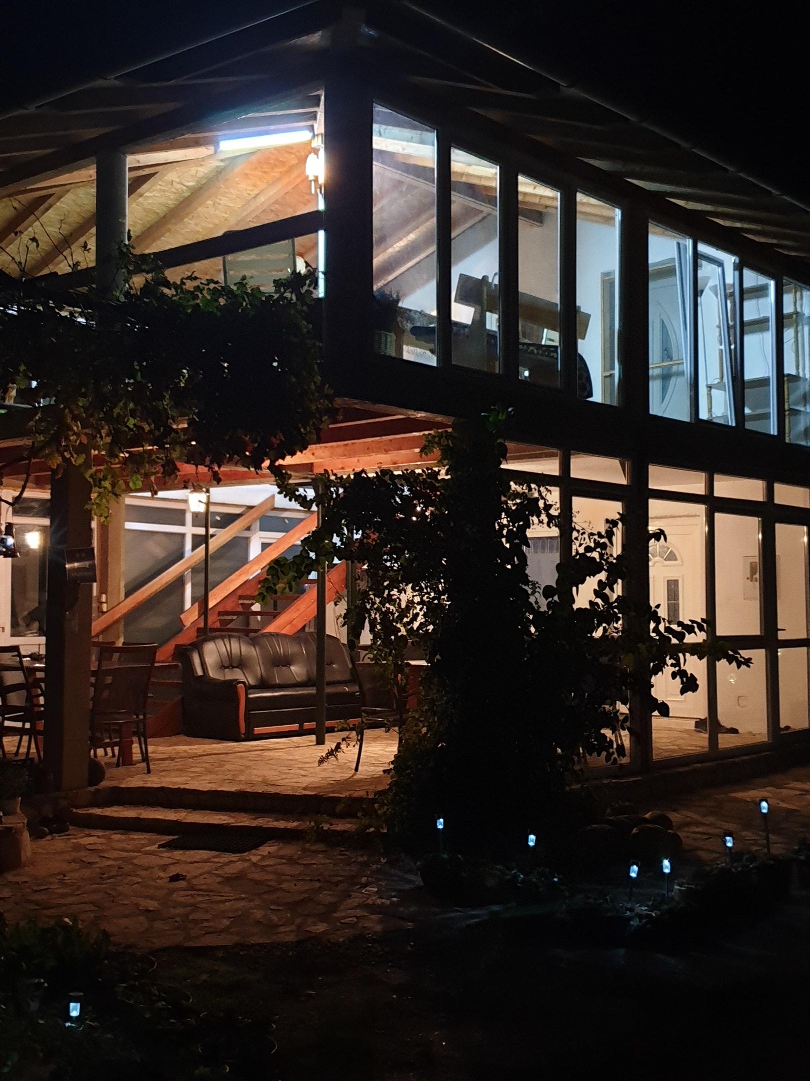 Ferienwohnung Wohnung mit einem Schlafzimmer in Beliae mit möbliertem Garten und W-LAN (2339836), Belisce, , Slawonien, Kroatien, Bild 16