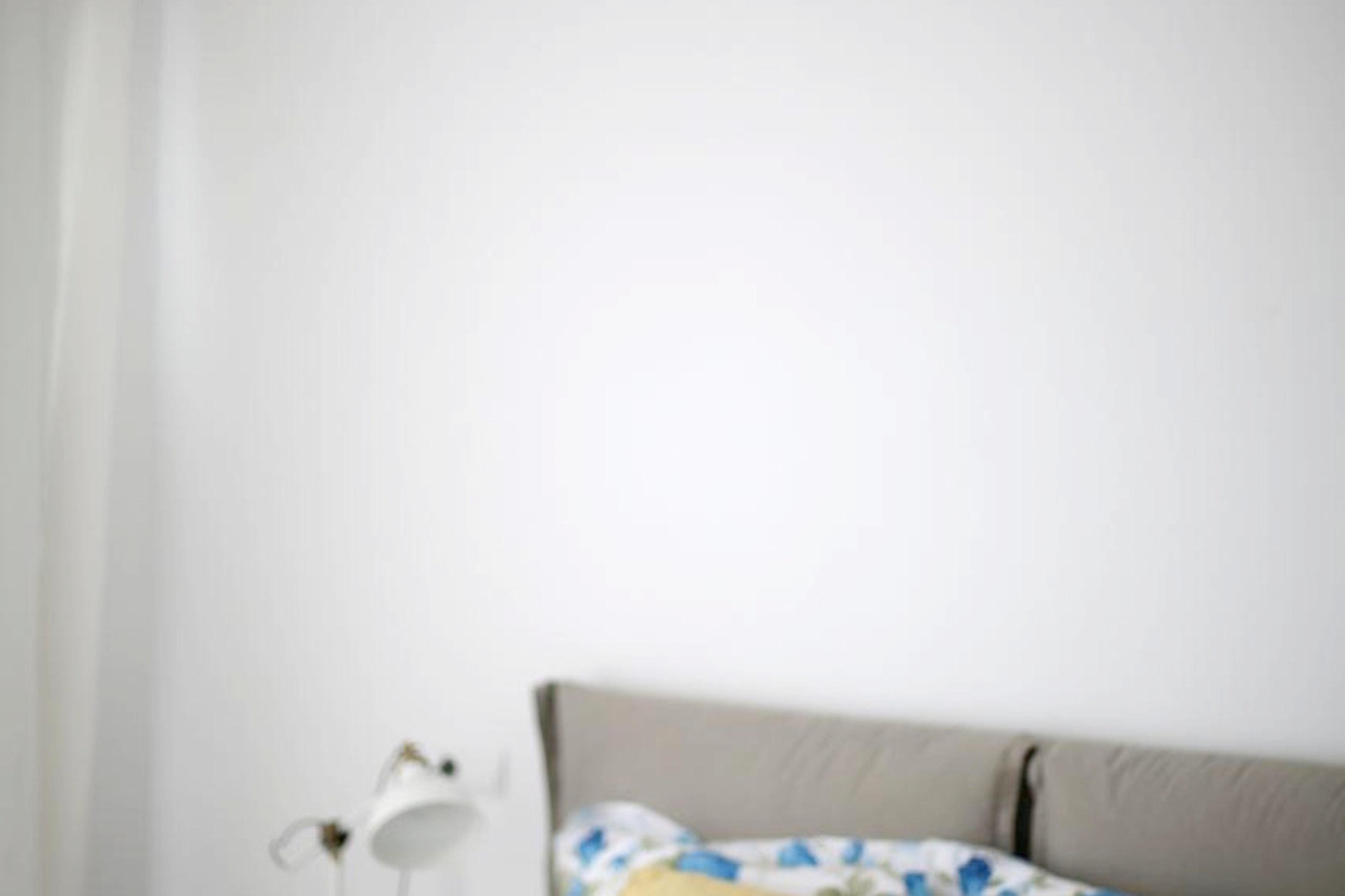 Maison de vacances Haus mit 4 Schlafzimmern in Sant Francesc Xavier mit Terrasse und W-LAN (2700592), San Francisco Javier, Formentera, Iles Baléares, Espagne, image 35