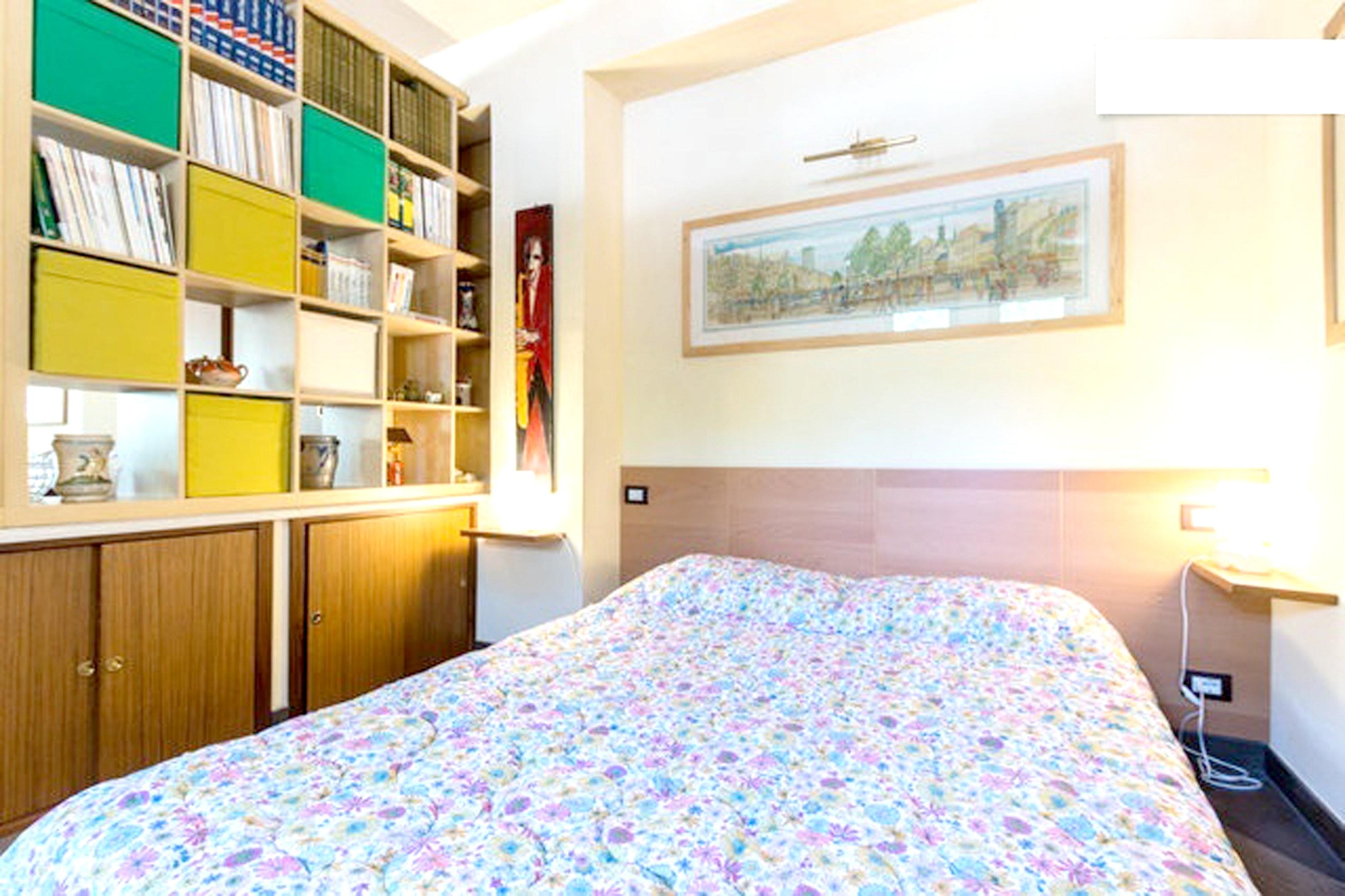 Appartement de vacances Studio in Modica mit Pool, möblierter Terrasse und W-LAN - 20 km vom Strand entfernt (2235007), Modica, Ragusa, Sicile, Italie, image 11