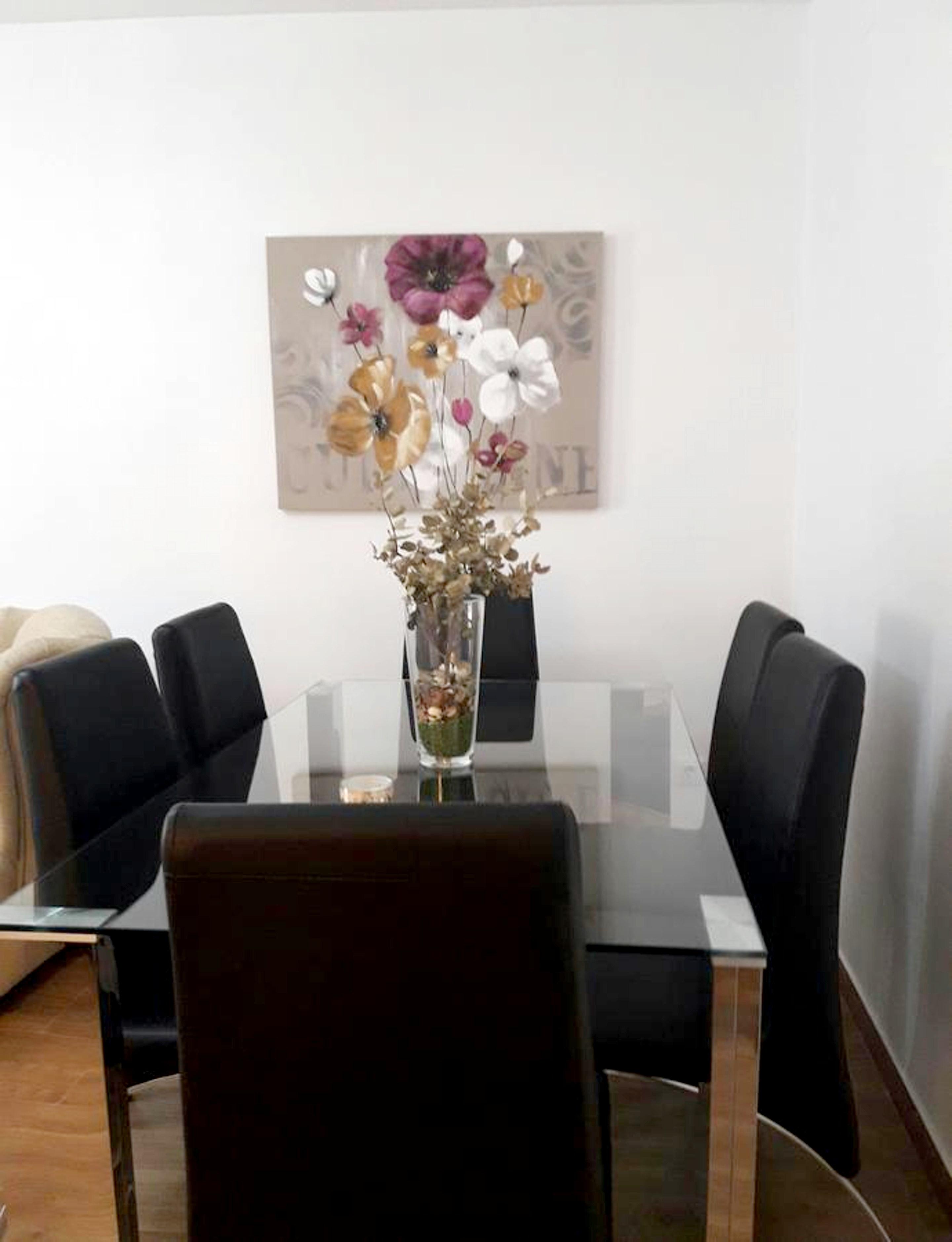 Ferienwohnung Wohnung mit 3 Schlafzimmern in Antequera mit möblierter Terrasse und W-LAN (2706842), Antequera, Malaga, Andalusien, Spanien, Bild 12