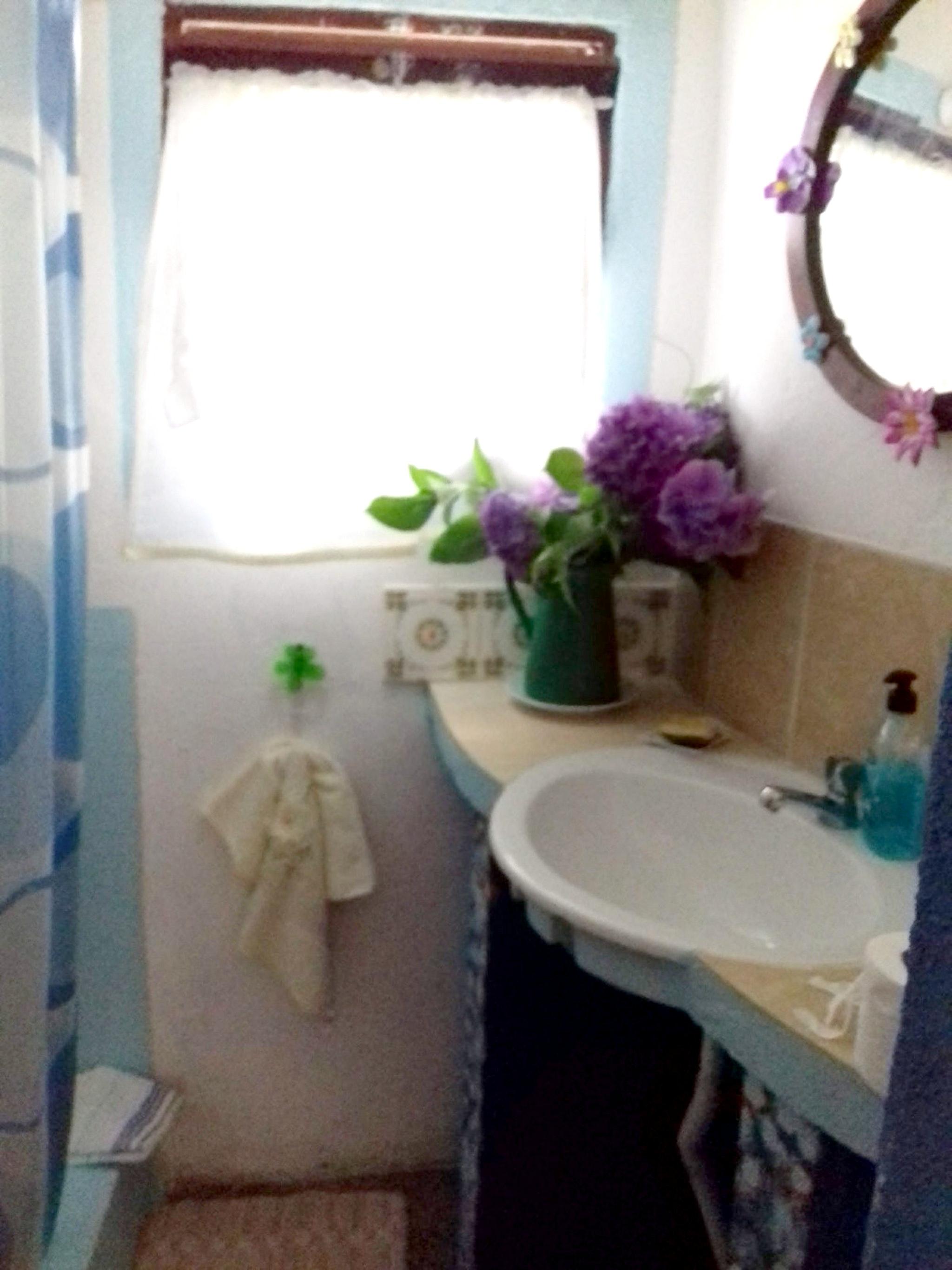 Holiday house Haus mit einem Schlafzimmer in Nazaré mit Pool, eingezäuntem Garten und W-LAN - 7 km vom S (2410448), Nazaré, Costa de Prata, Central-Portugal, Portugal, picture 42