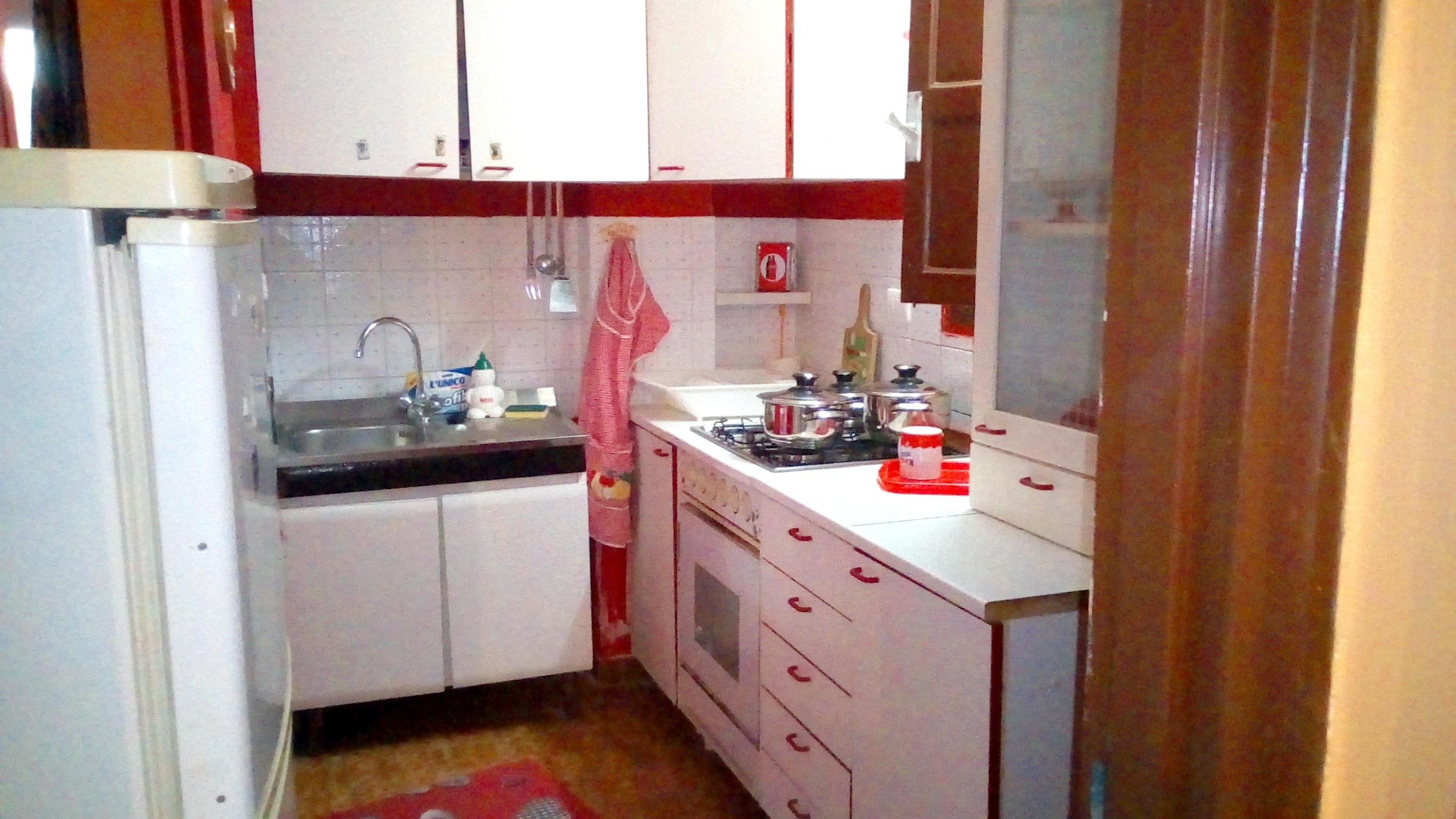 Appartement de vacances Wohnung mit 2 Schlafzimmern in Cicirata mit herrlichem Meerblick, Pool, eingezäuntem Garte (2339675), Avola, Siracusa, Sicile, Italie, image 7