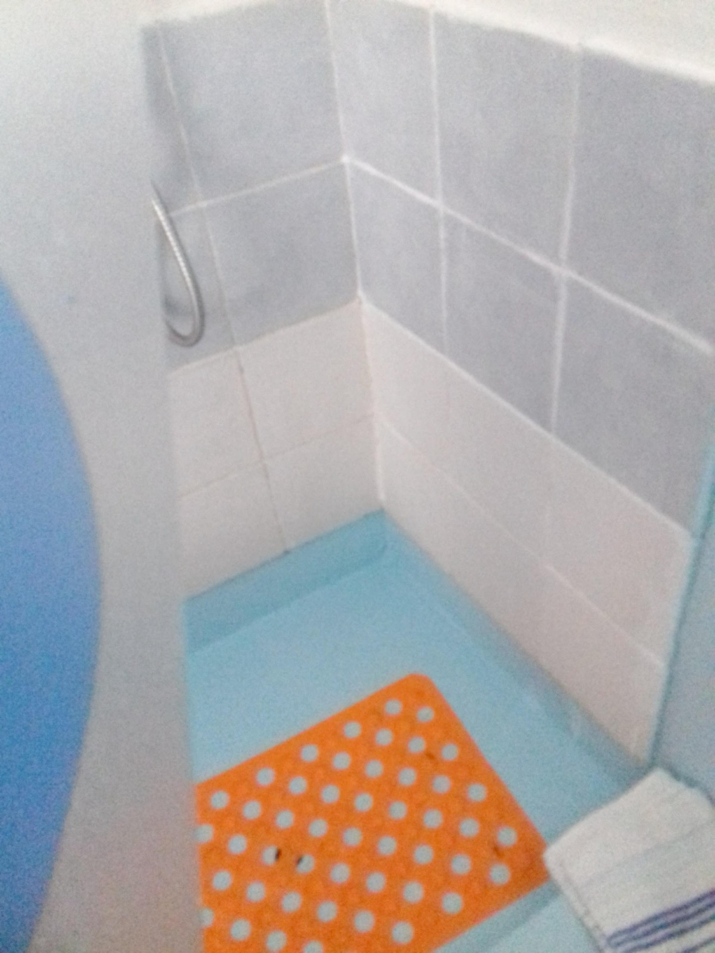 Holiday house Haus mit einem Schlafzimmer in Nazaré mit Pool, eingezäuntem Garten und W-LAN - 7 km vom S (2410448), Nazaré, Costa de Prata, Central-Portugal, Portugal, picture 39