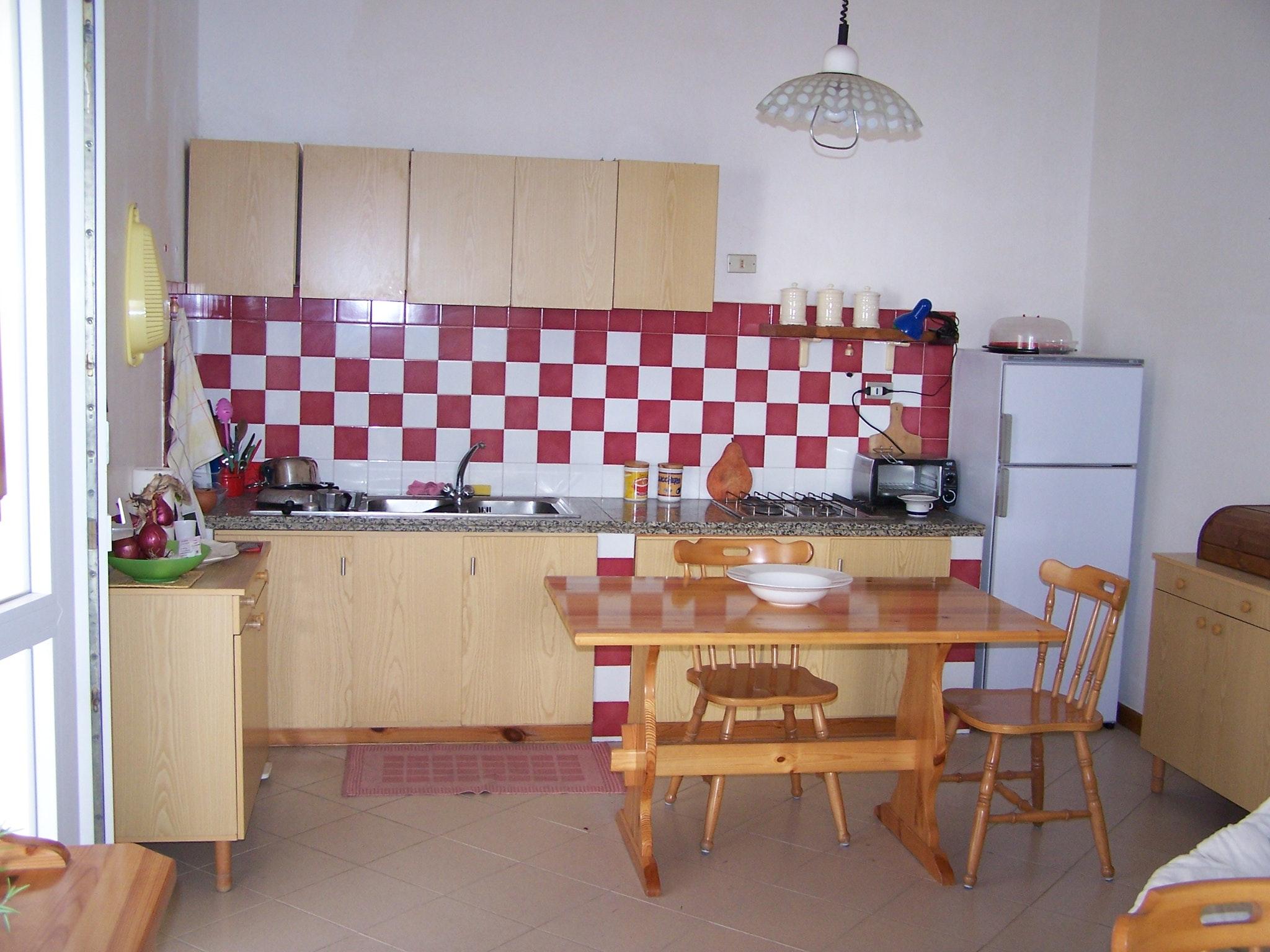Maison de vacances Villa mit 5 Schlafzimmern in Vittoria mit herrlichem Meerblick, privatem Pool, eingezäunte (2617982), Vittoria, Ragusa, Sicile, Italie, image 8