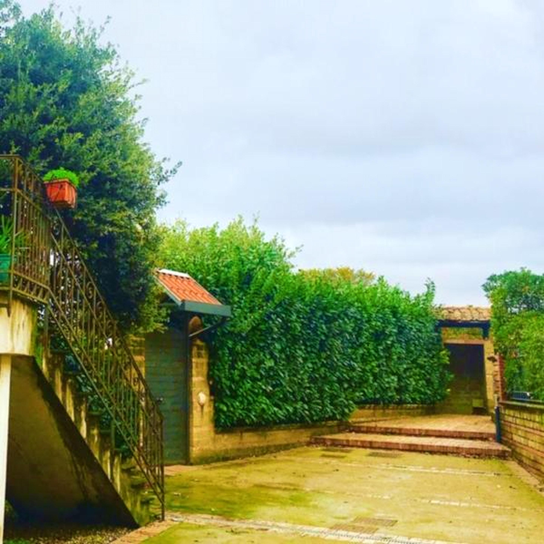 Ferienhaus Haus mit 2 Schlafzimmern in Salerno mit möblierter Terrasse und W-LAN (2644279), Salerno, Salerno, Kampanien, Italien, Bild 4