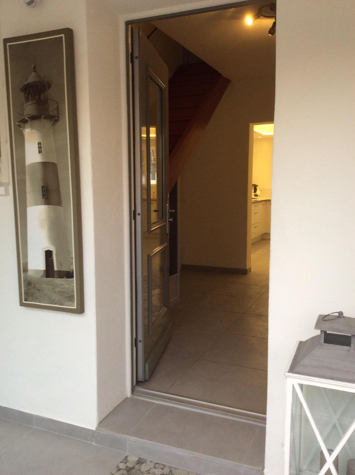 Maison de vacances Villa mit 3 Schlafzimmern in L'Isle-sur-la-Sorgue mit privatem Pool, möblierter Terrasse u (2208394), L'Isle sur la Sorgue, Vaucluse, Provence - Alpes - Côte d'Azur, France, image 18