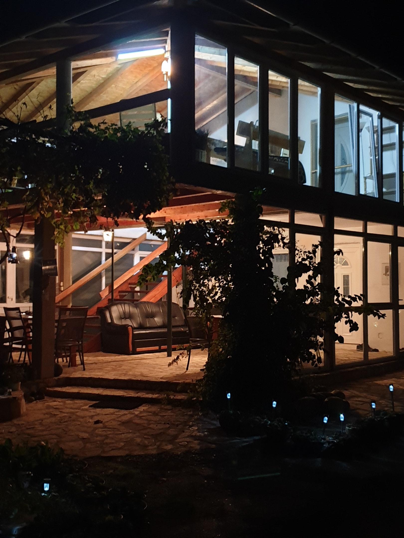 Ferienwohnung Wohnung mit einem Schlafzimmer in Beliae mit möbliertem Garten und W-LAN (2339836), Belisce, , Slawonien, Kroatien, Bild 18