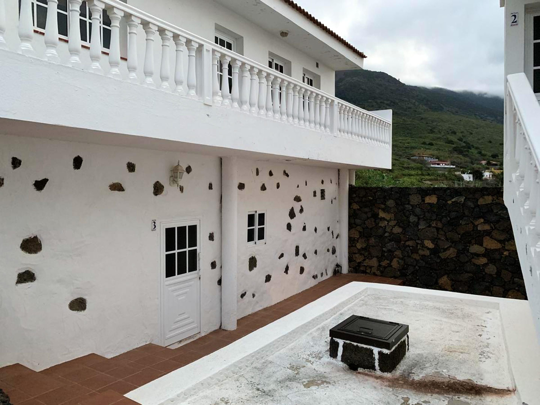 Holiday apartment Studio in Frontera mit Terrasse - 2 km vom Strand entfernt (2691591), Tigaday, El Hierro, Canary Islands, Spain, picture 26