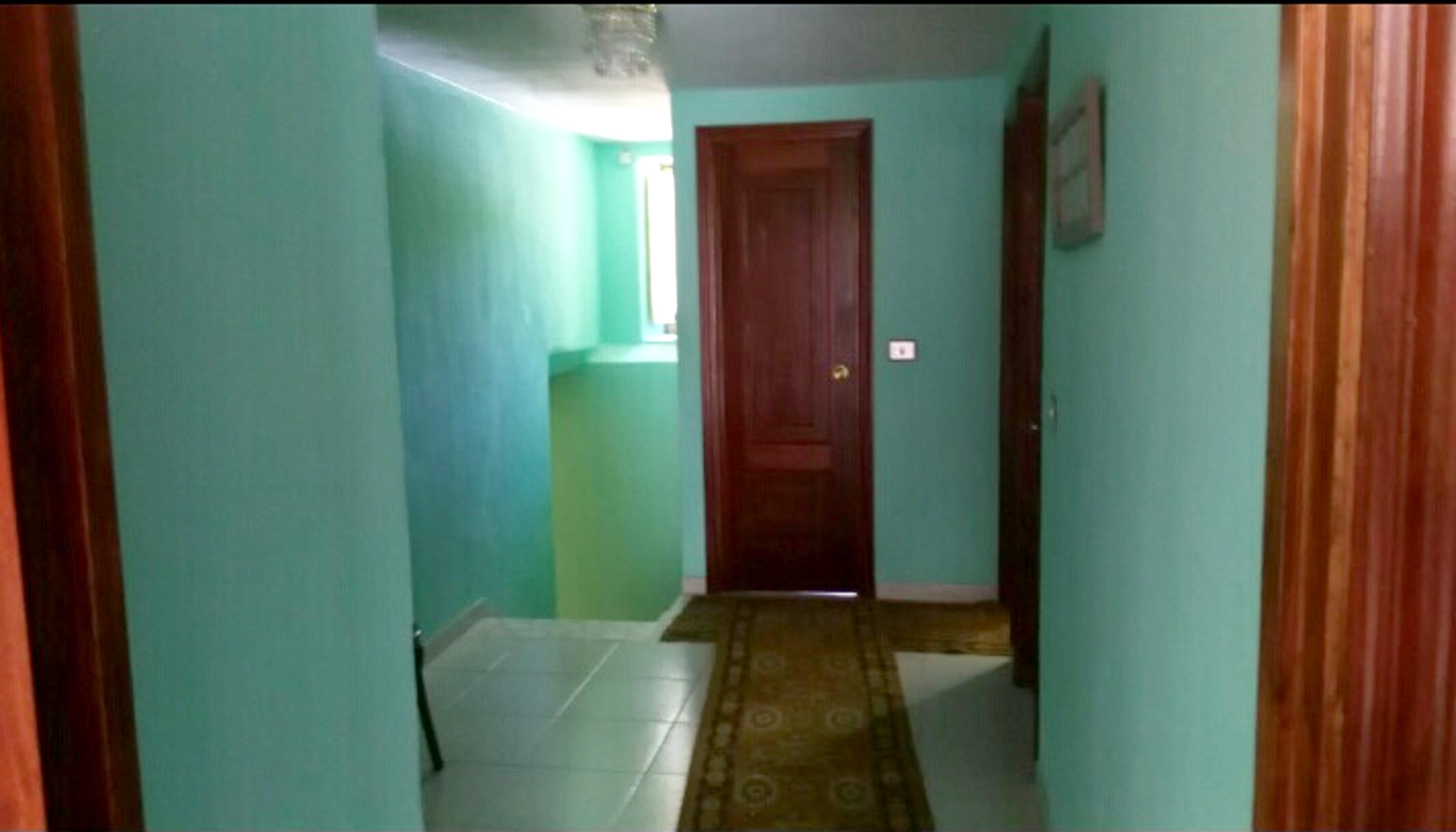 Ferienhaus Haus mit 4 Schlafzimmern in Baralla mit möbliertem Garten (2202040), Baralla, Lugo, Galicien, Spanien, Bild 16