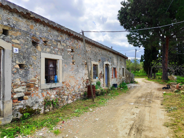 Ferienwohnung Studio in Mongiove mit eingezäuntem Garten - 800 m vom Strand entfernt (2599796), Patti, Messina, Sizilien, Italien, Bild 25