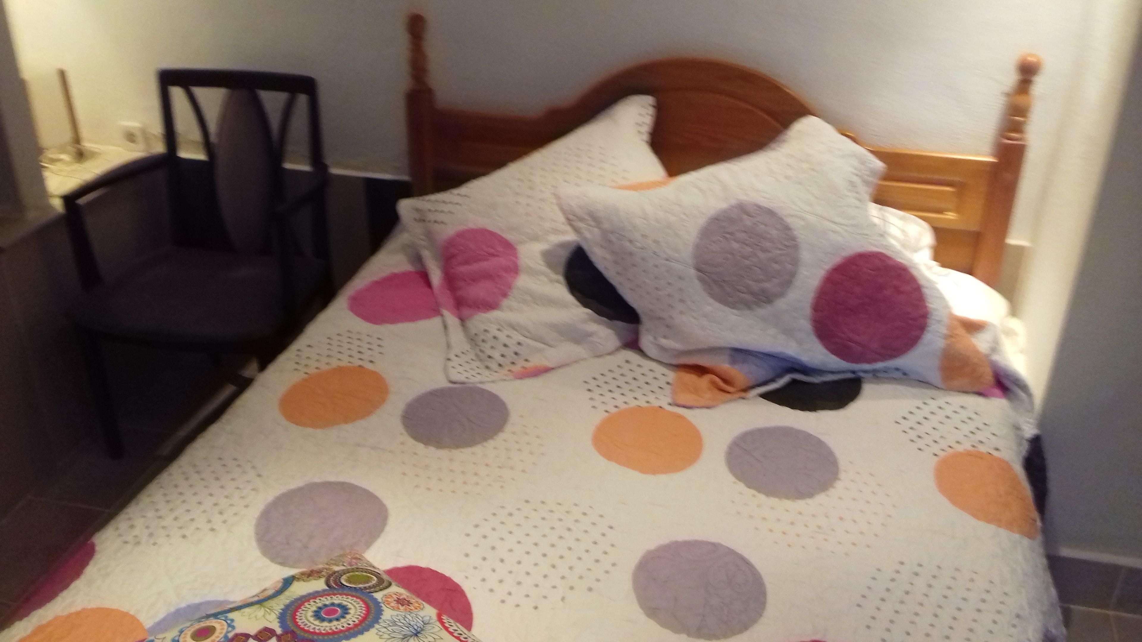 Appartement de vacances Wohnung mit 2 Schlafzimmern in Mazarrón mit toller Aussicht auf die Berge, privatem Pool,  (2632538), Mazarron, Costa Calida, Murcie, Espagne, image 18