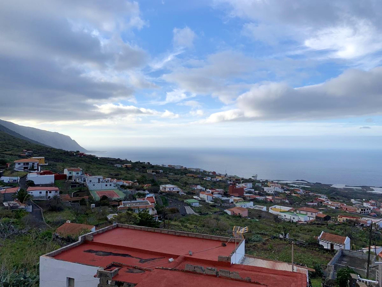Holiday apartment Wohnung mit einem Schlafzimmer in Frontera mit herrlichem Meerblick und Terrasse - 3 km vo (2691595), Tigaday, El Hierro, Canary Islands, Spain, picture 21
