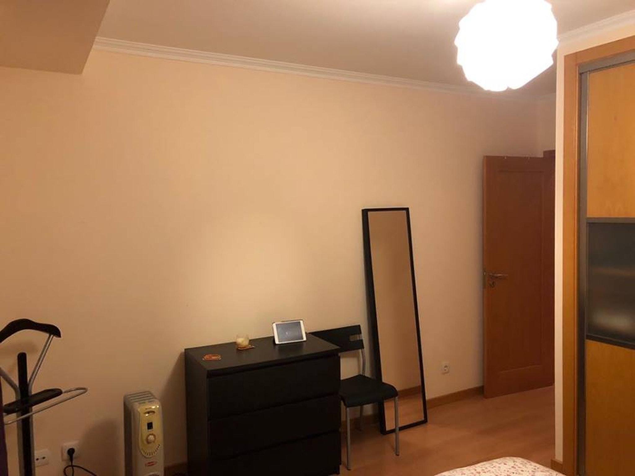 Ferienwohnung Wohnung mit einem Schlafzimmer in Peniche mit Terrasse und W-LAN - 400 m vom Strand entfer (2622208), Peniche, Costa de Prata, Zentral-Portugal, Portugal, Bild 8
