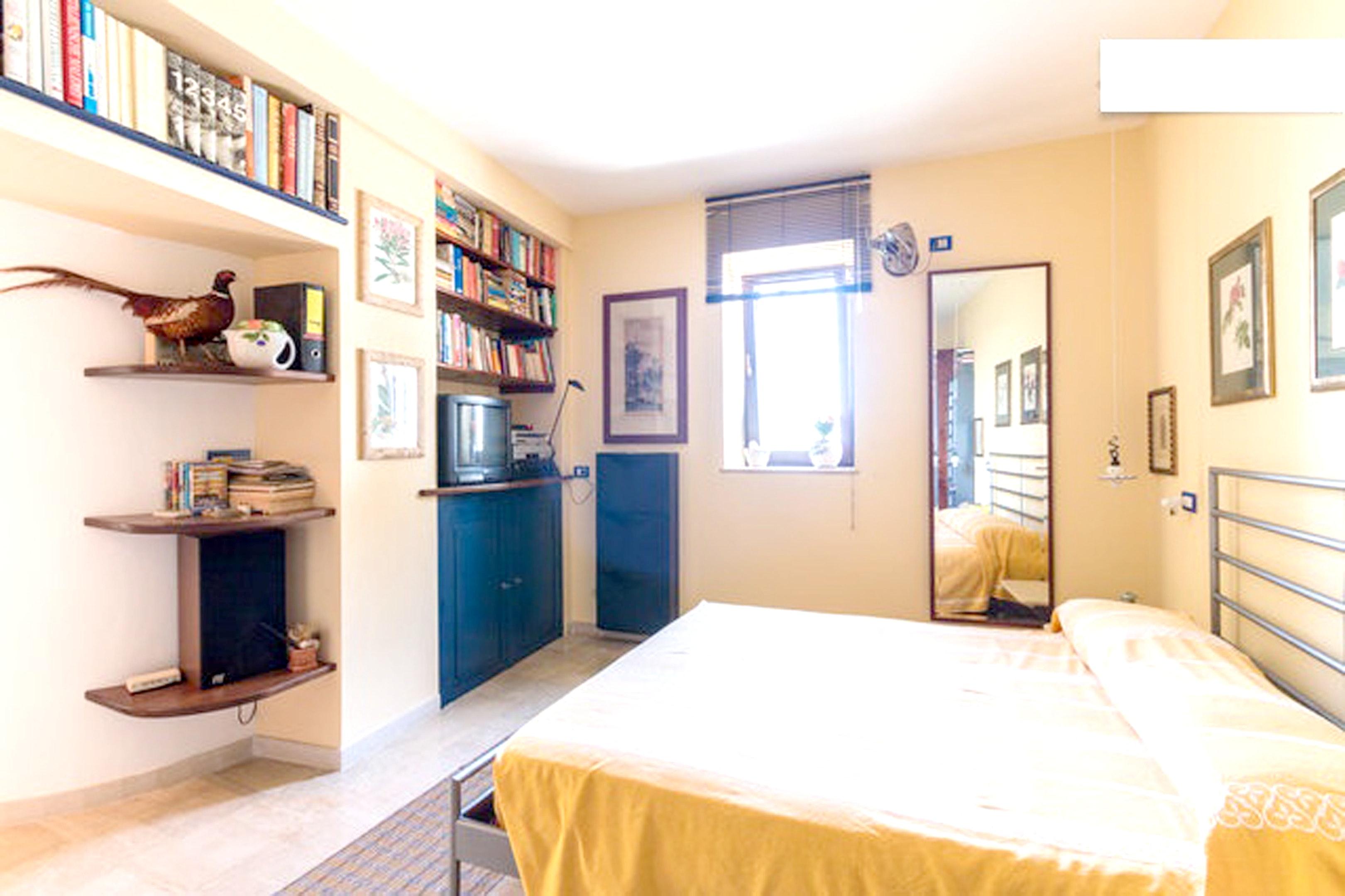 Appartement de vacances Studio in Modica mit Pool, möblierter Terrasse und W-LAN - 20 km vom Strand entfernt (2235006), Modica, Ragusa, Sicile, Italie, image 14