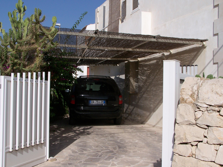 Maison de vacances Villa mit 5 Schlafzimmern in Vittoria mit herrlichem Meerblick, privatem Pool, eingezäunte (2617982), Vittoria, Ragusa, Sicile, Italie, image 22